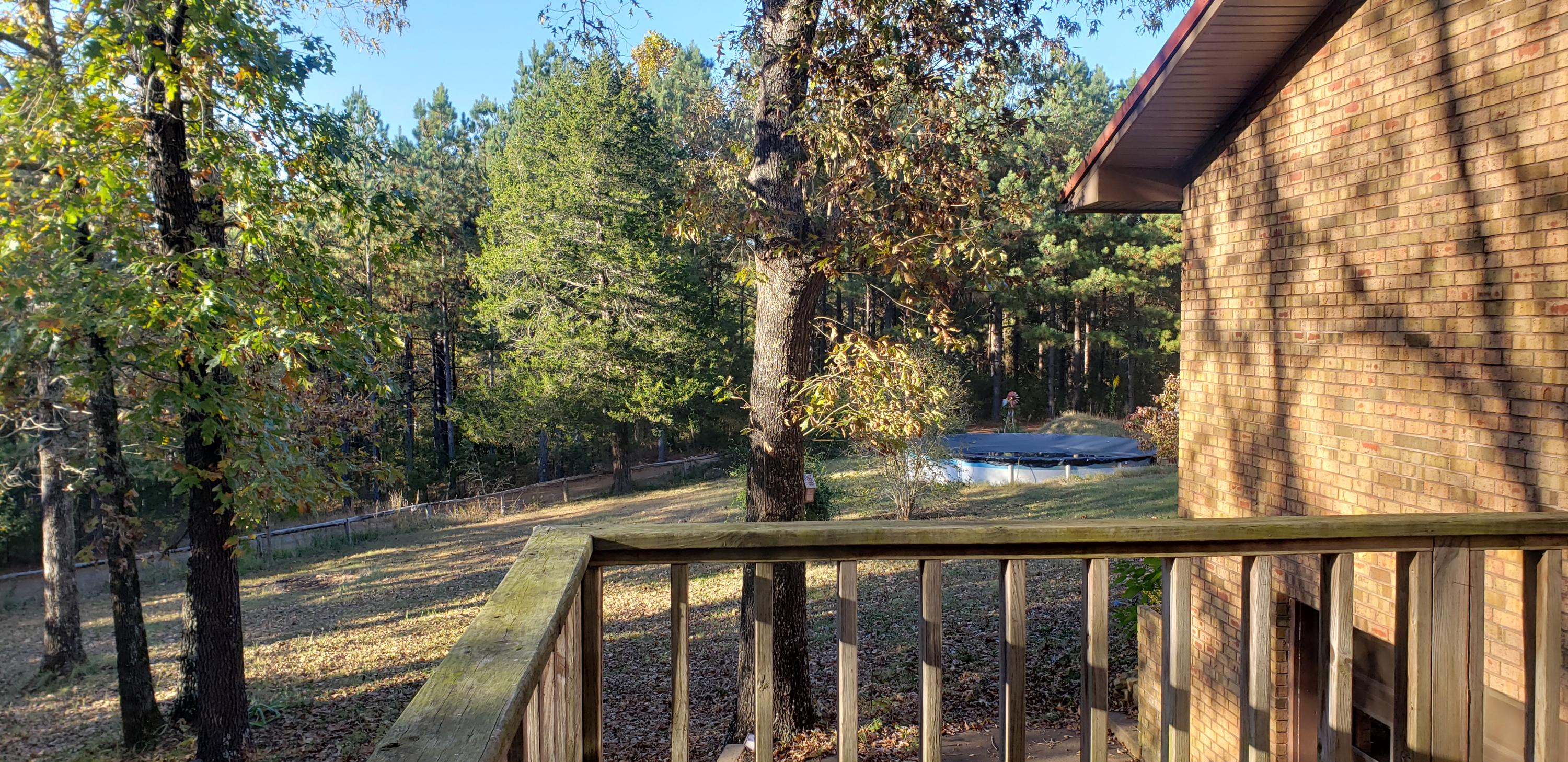 Large photo 50 of home for sale at 1347 AR-27 , Dover, AR