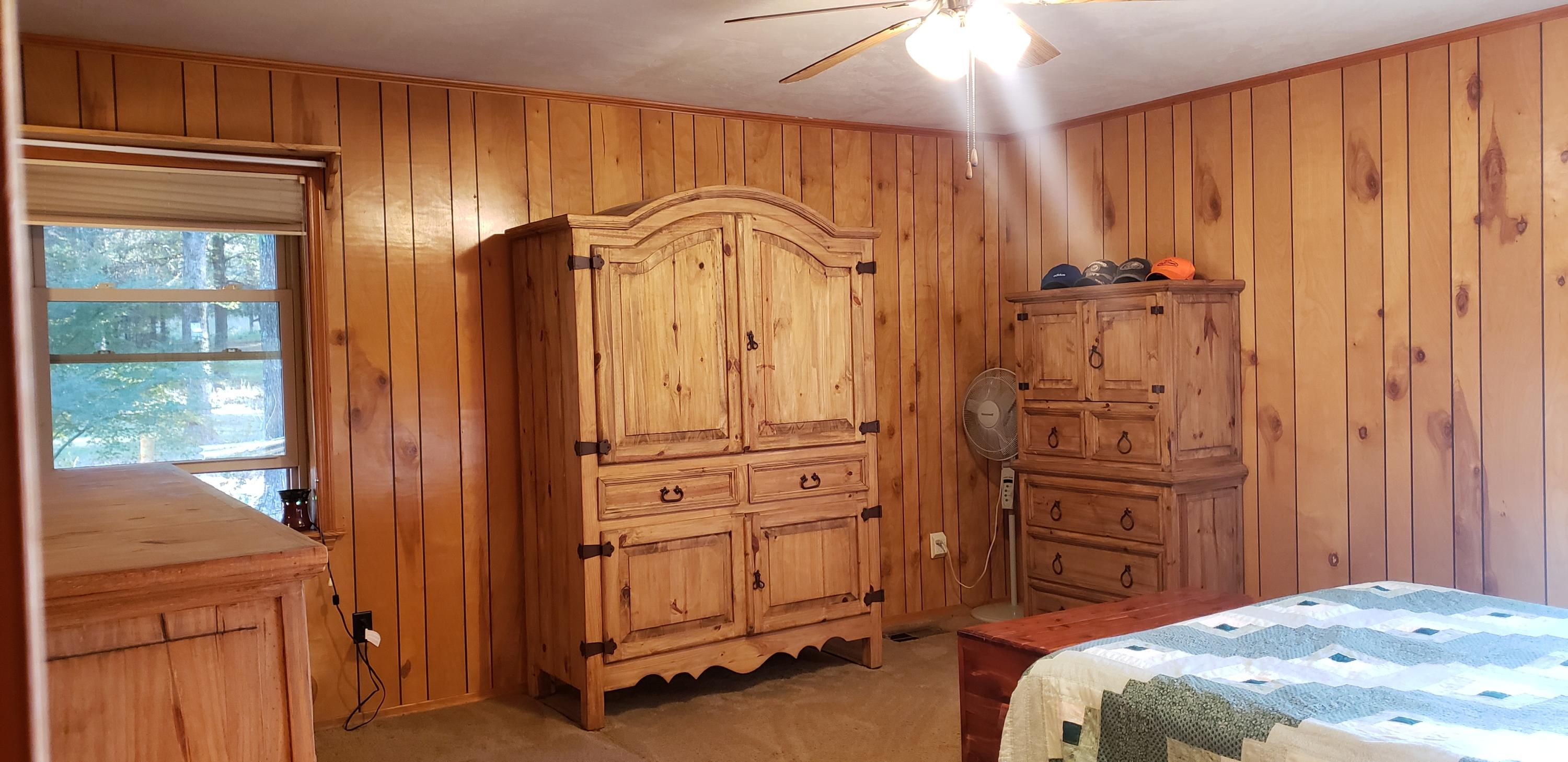 Large photo 28 of home for sale at 1347 AR-27 , Dover, AR
