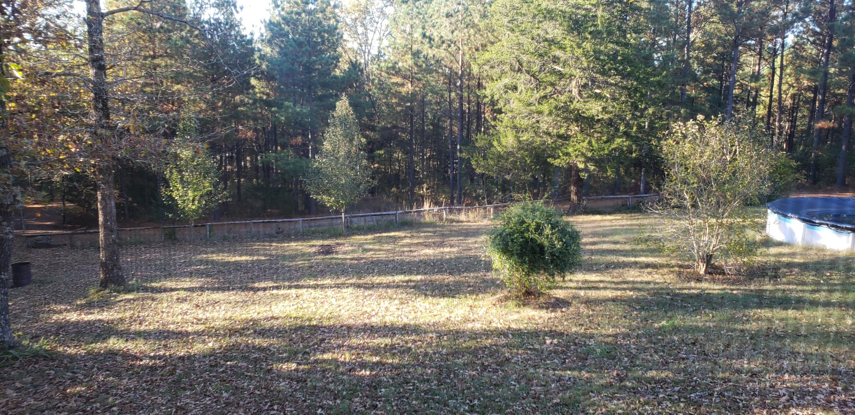 Large photo 51 of home for sale at 1347 AR-27 , Dover, AR