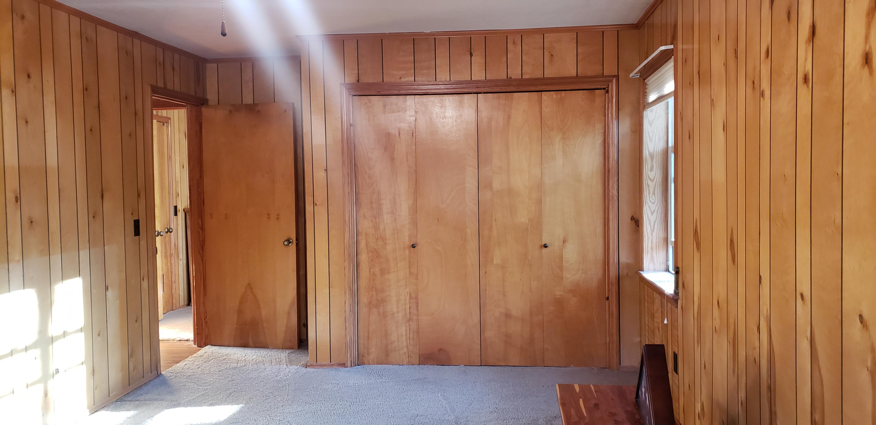 Large photo 33 of home for sale at 1347 AR-27 , Dover, AR