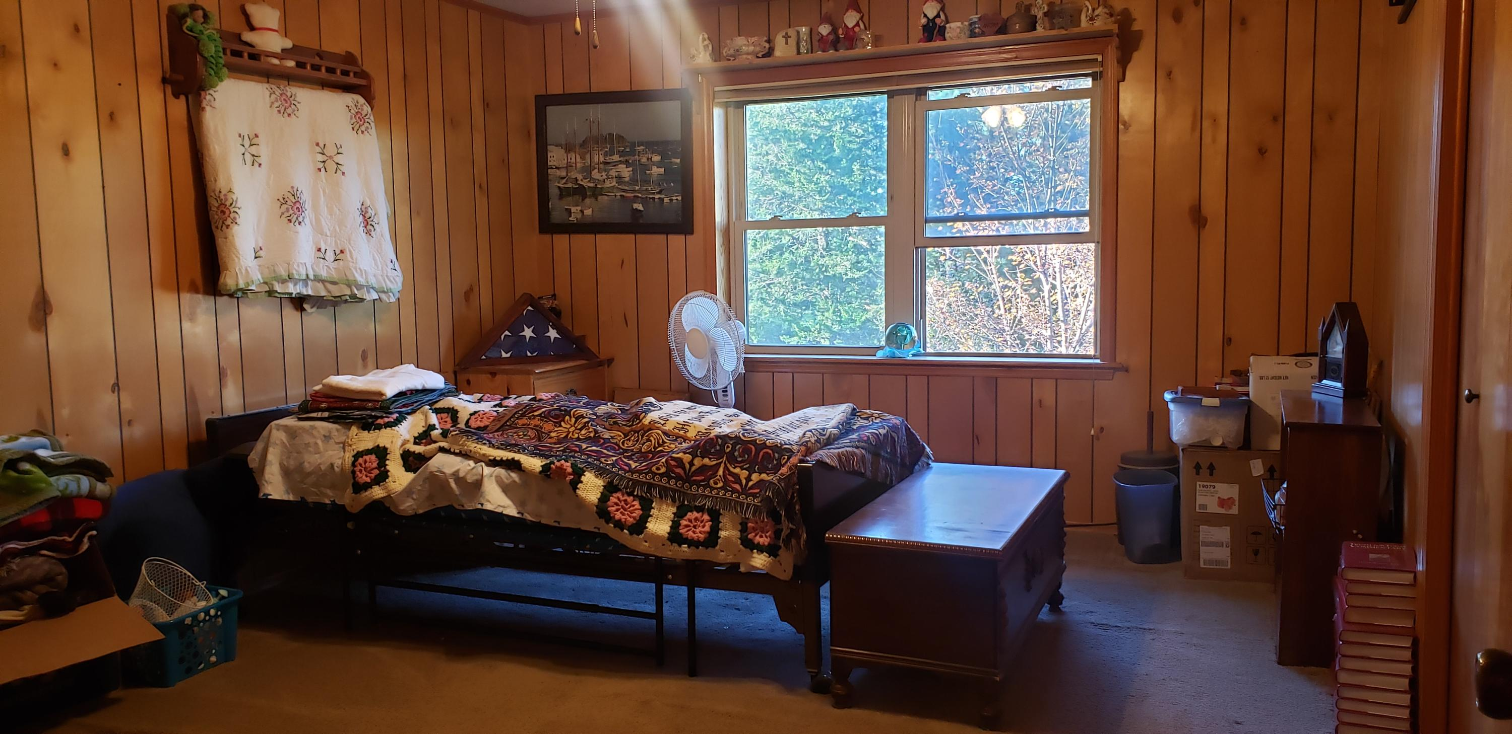 Large photo 30 of home for sale at 1347 AR-27 , Dover, AR
