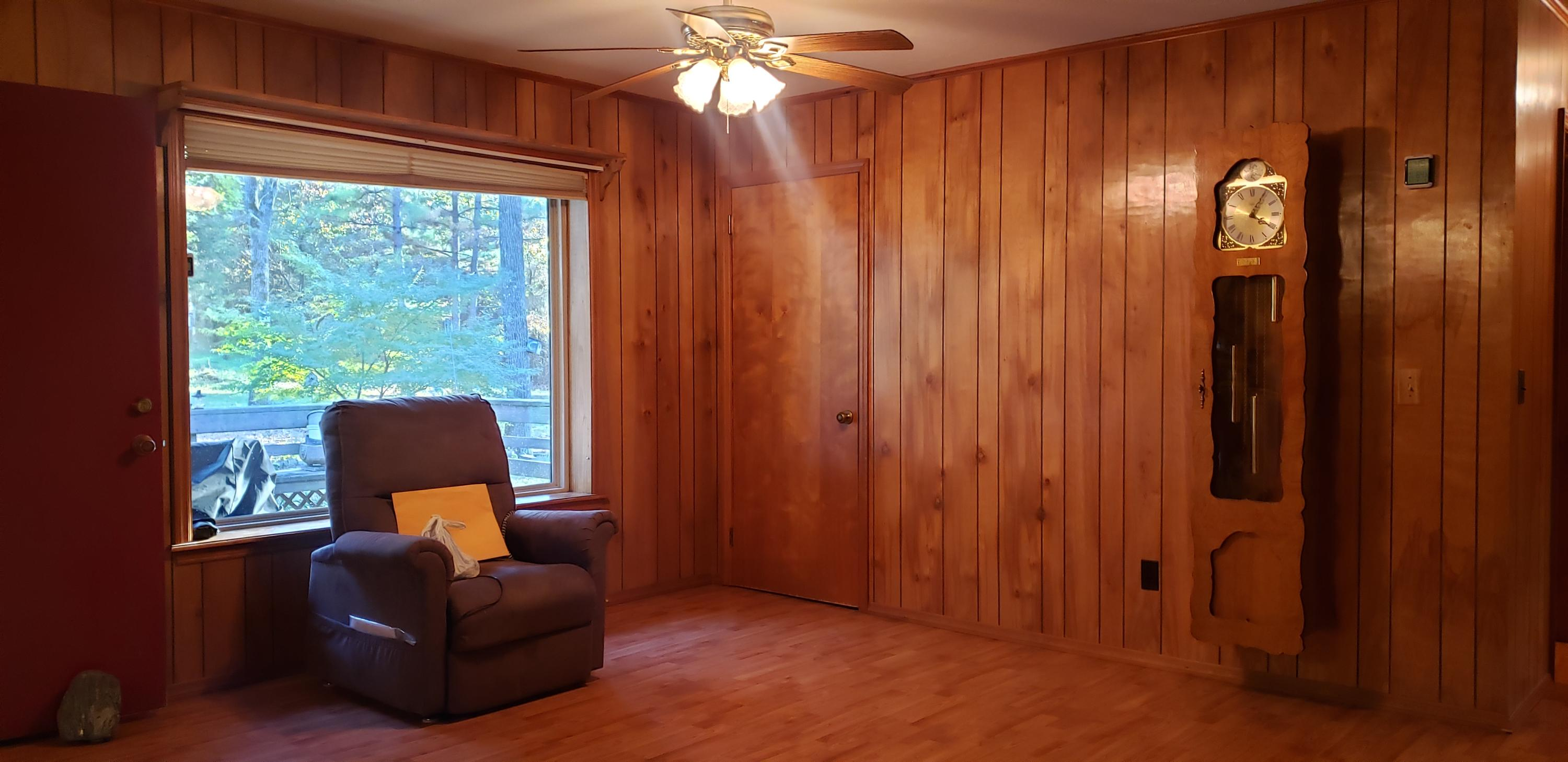 Large photo 23 of home for sale at 1347 AR-27 , Dover, AR