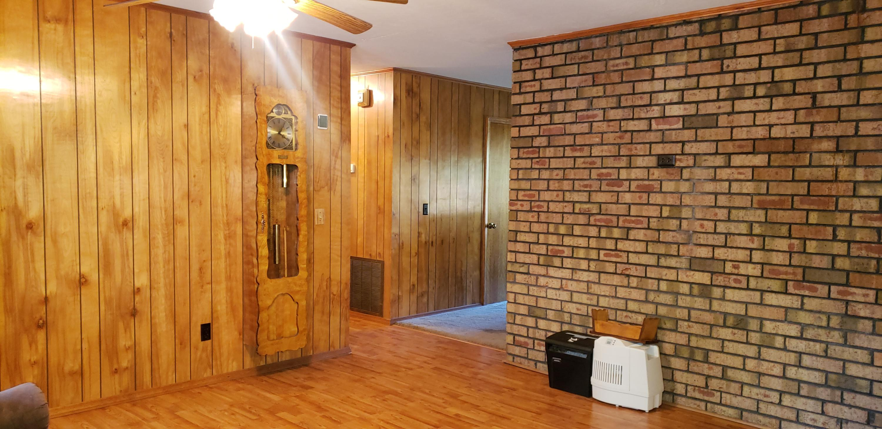 Large photo 25 of home for sale at 1347 AR-27 , Dover, AR
