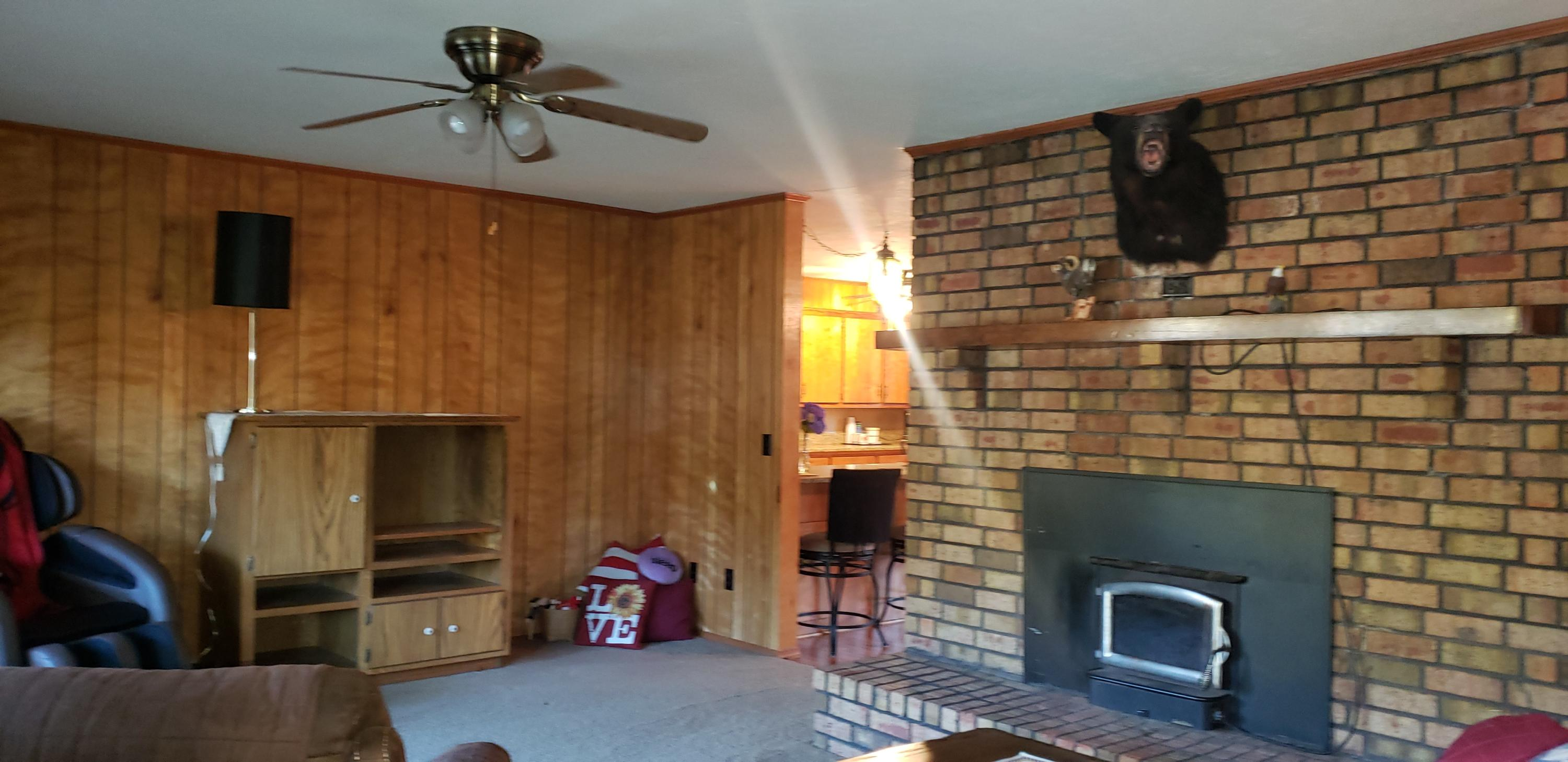 Large photo 22 of home for sale at 1347 AR-27 , Dover, AR