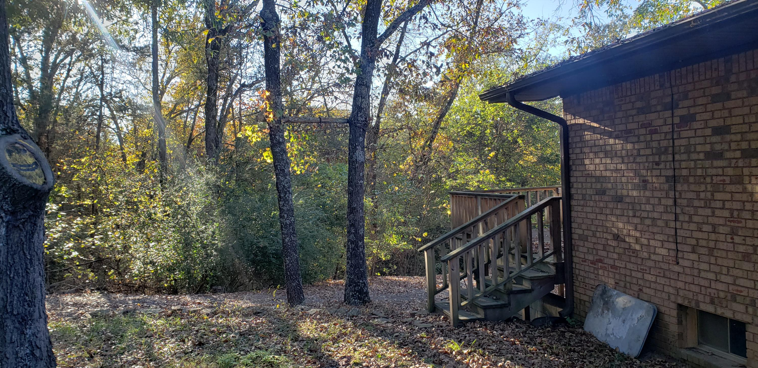 Large photo 52 of home for sale at 1347 AR-27 , Dover, AR