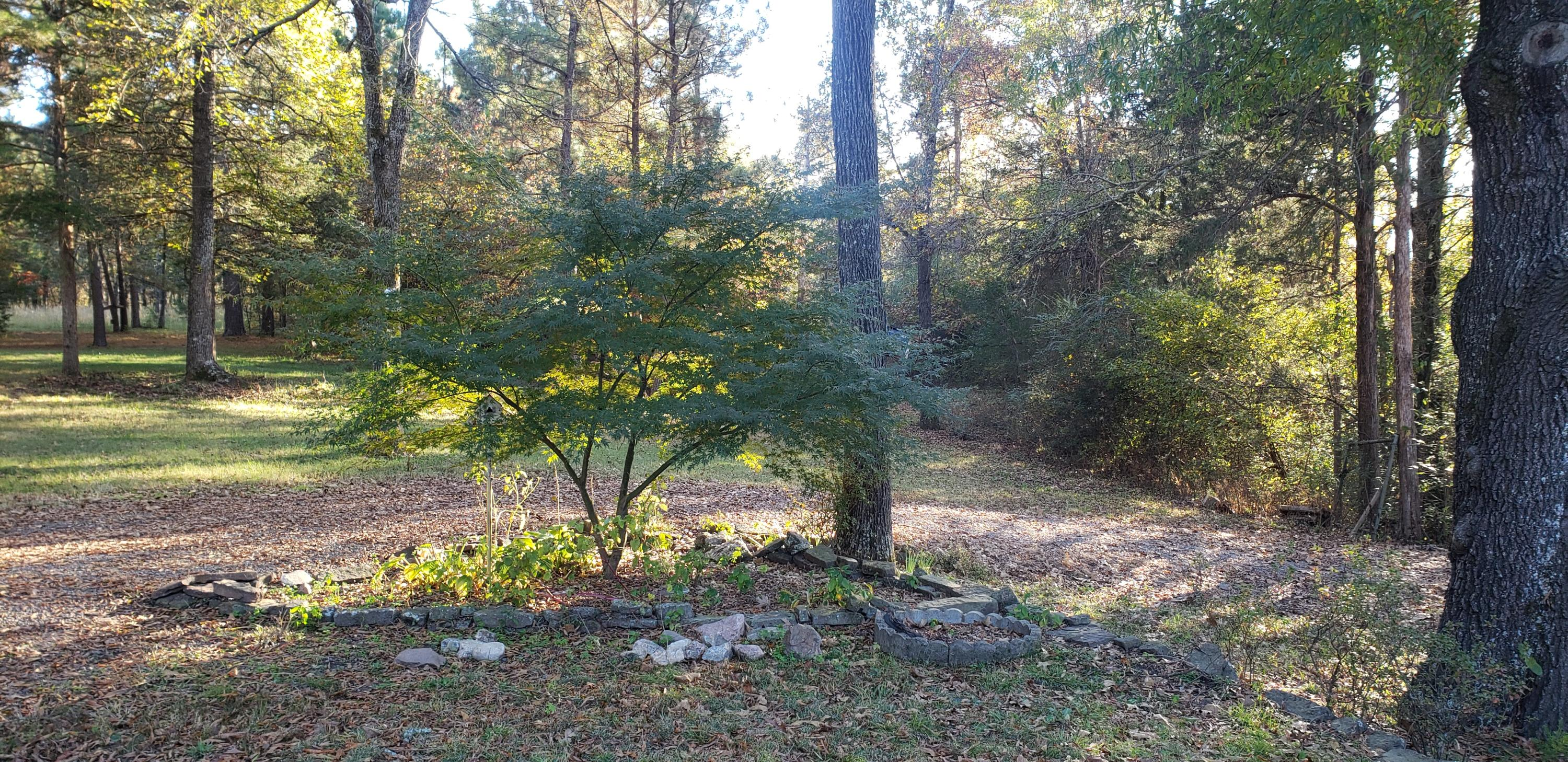 Large photo 53 of home for sale at 1347 AR-27 , Dover, AR