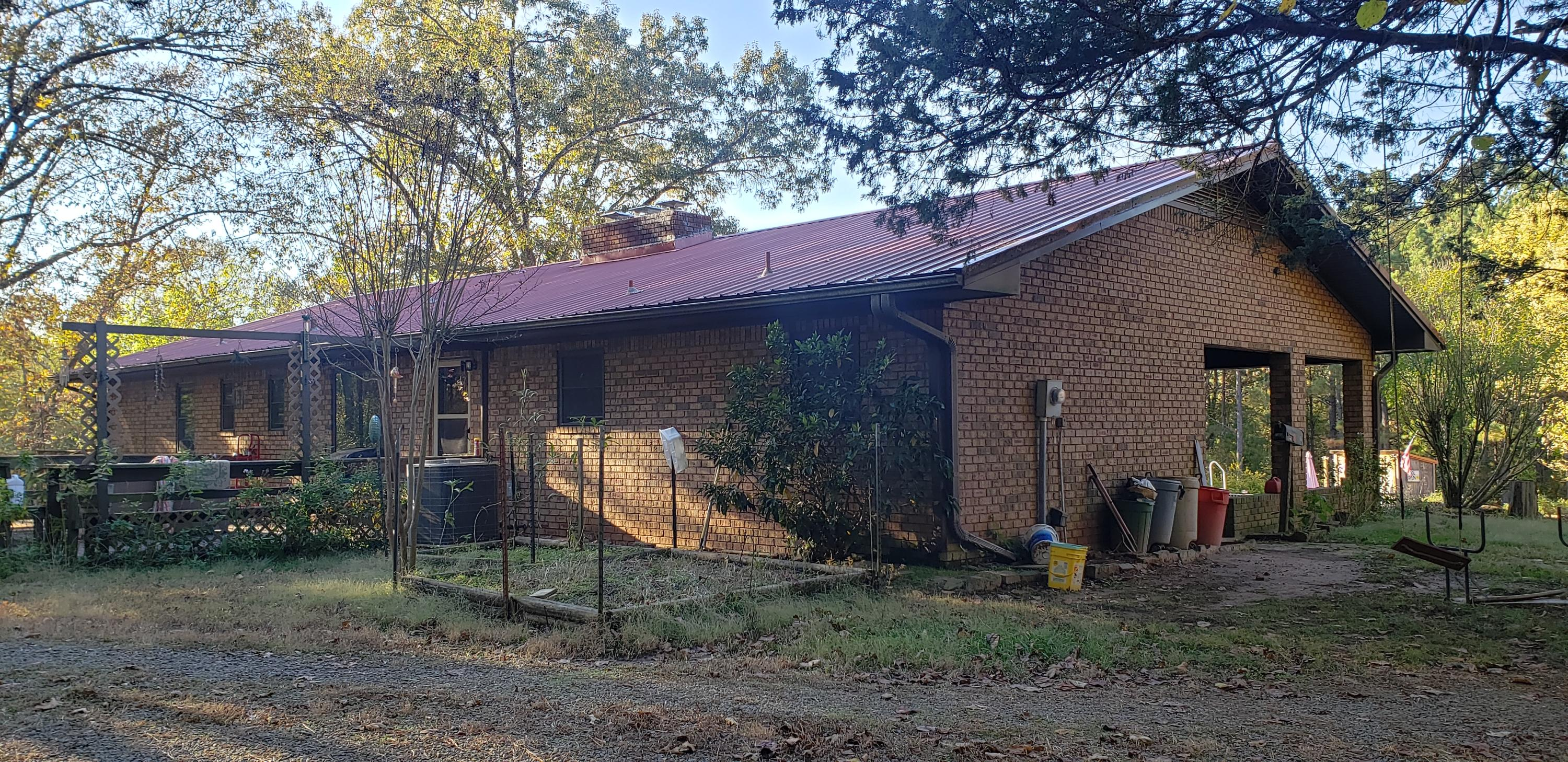 Large photo 8 of home for sale at 1347 AR-27 , Dover, AR