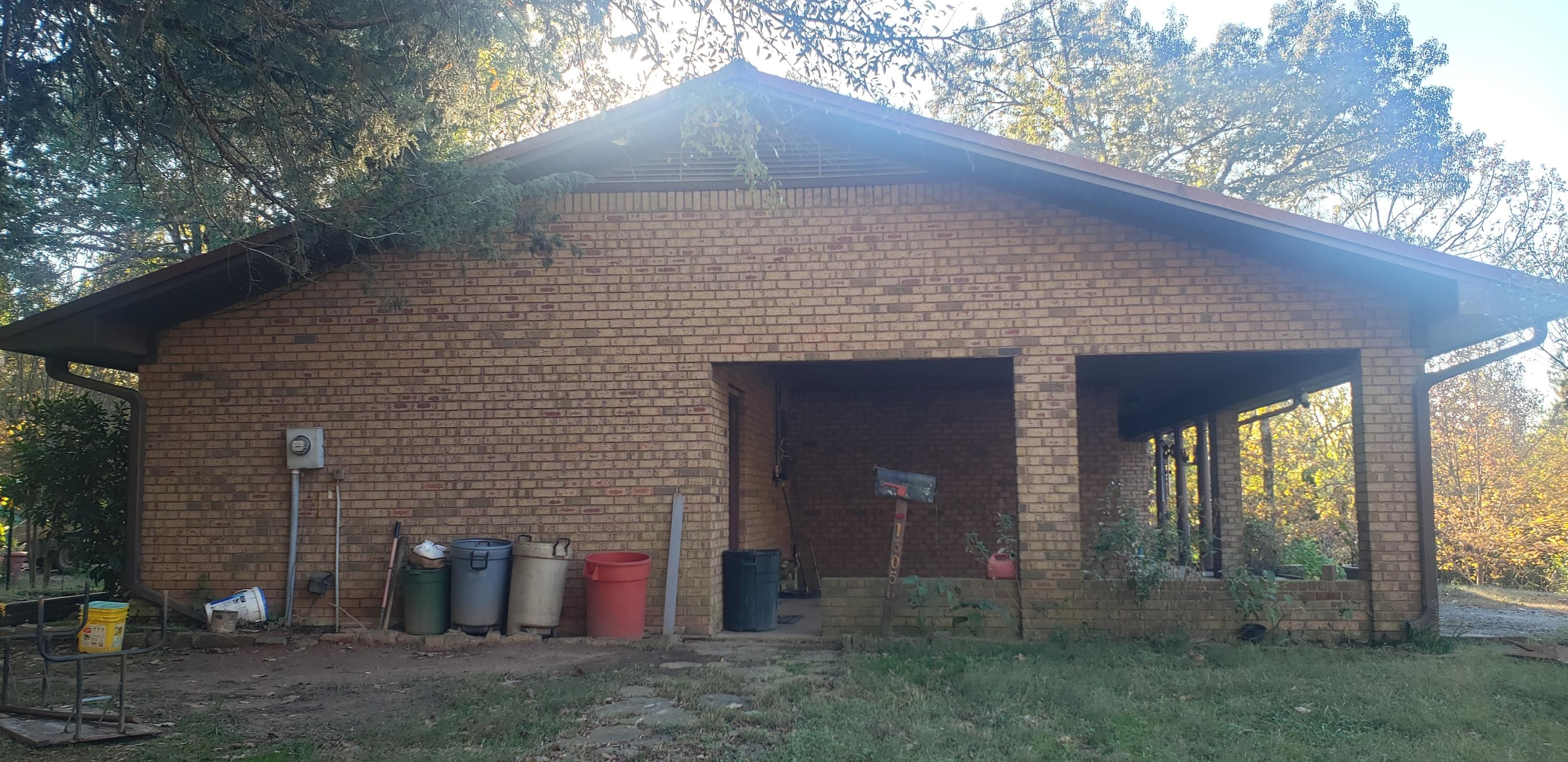 Large photo 57 of home for sale at 1347 AR-27 , Dover, AR
