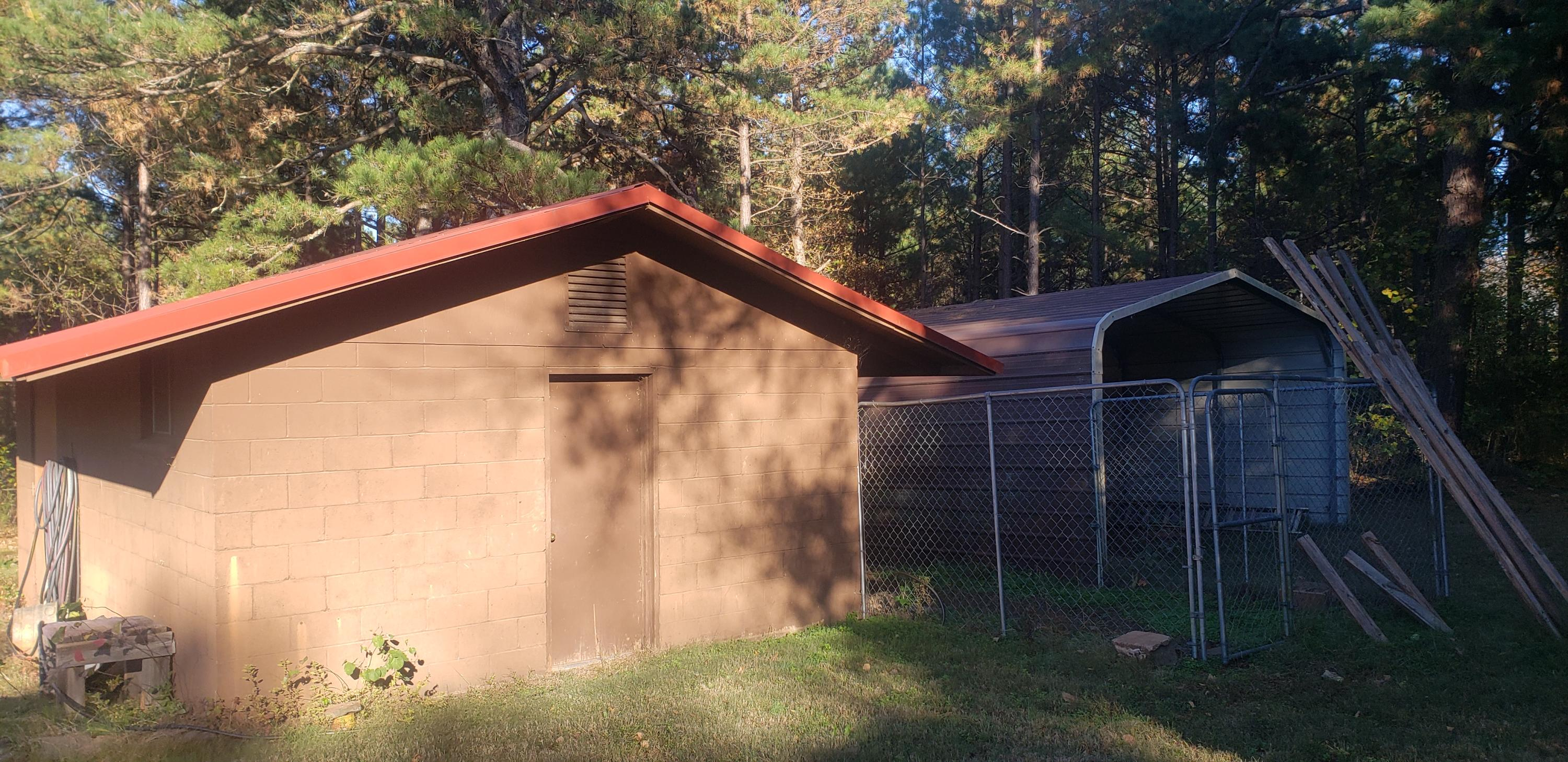 Large photo 58 of home for sale at 1347 AR-27 , Dover, AR