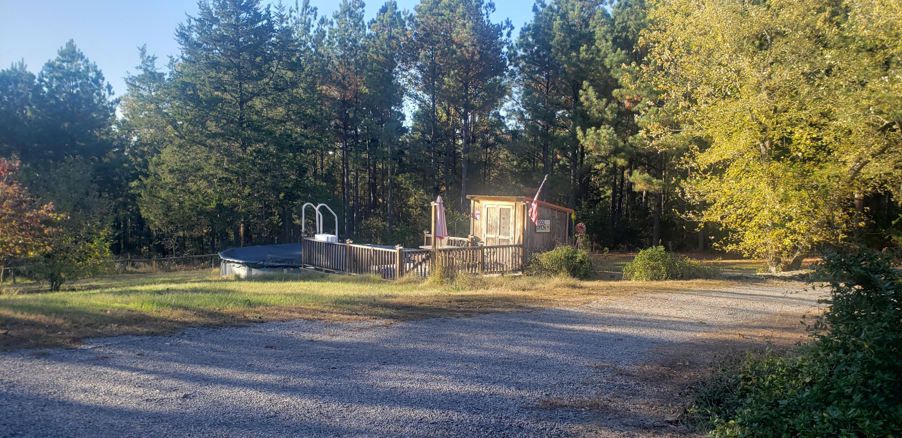 Large photo 59 of home for sale at 1347 AR-27 , Dover, AR
