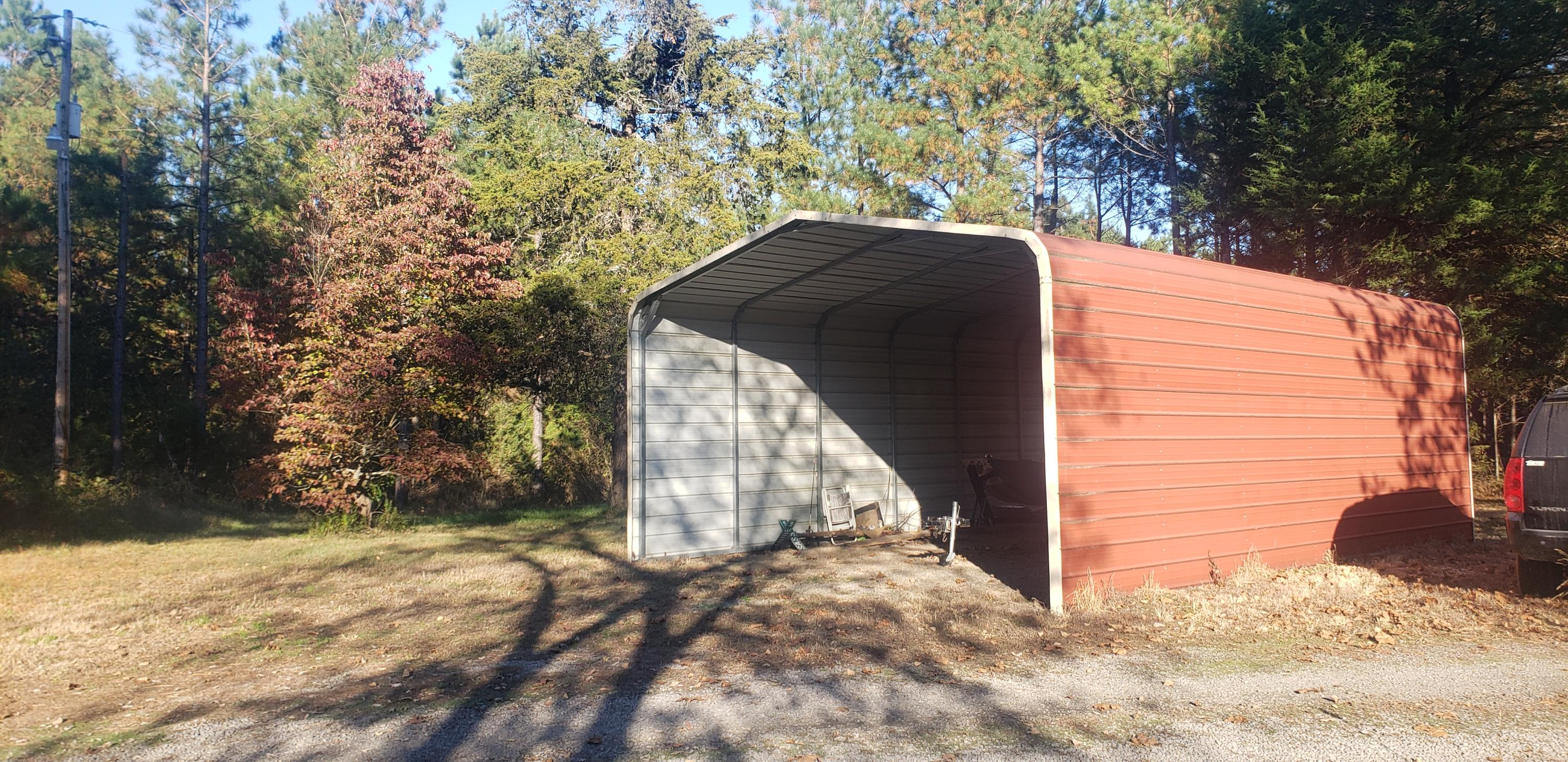 Large photo 61 of home for sale at 1347 AR-27 , Dover, AR