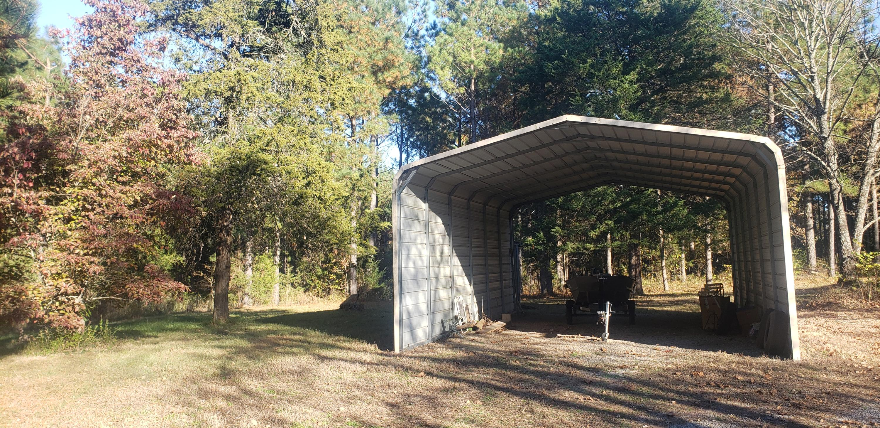 Large photo 62 of home for sale at 1347 AR-27 , Dover, AR
