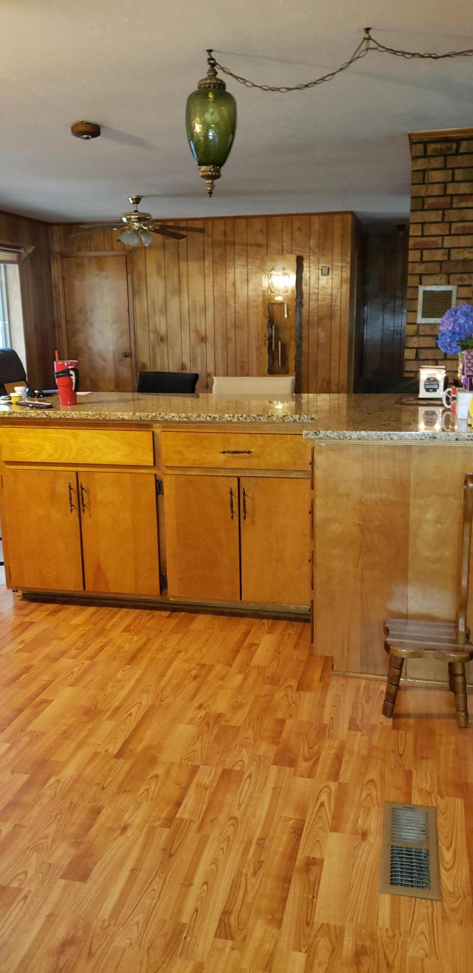 Large photo 37 of home for sale at 1347 AR-27 , Dover, AR