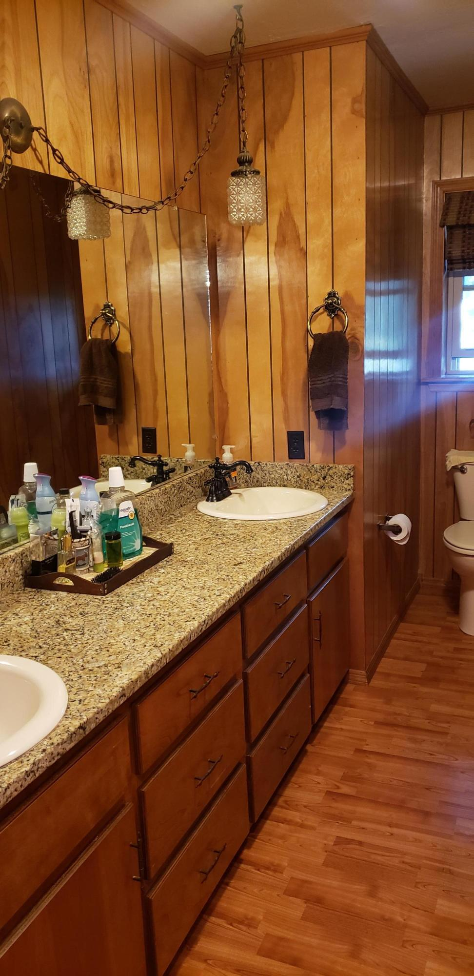 Large photo 34 of home for sale at 1347 AR-27 , Dover, AR