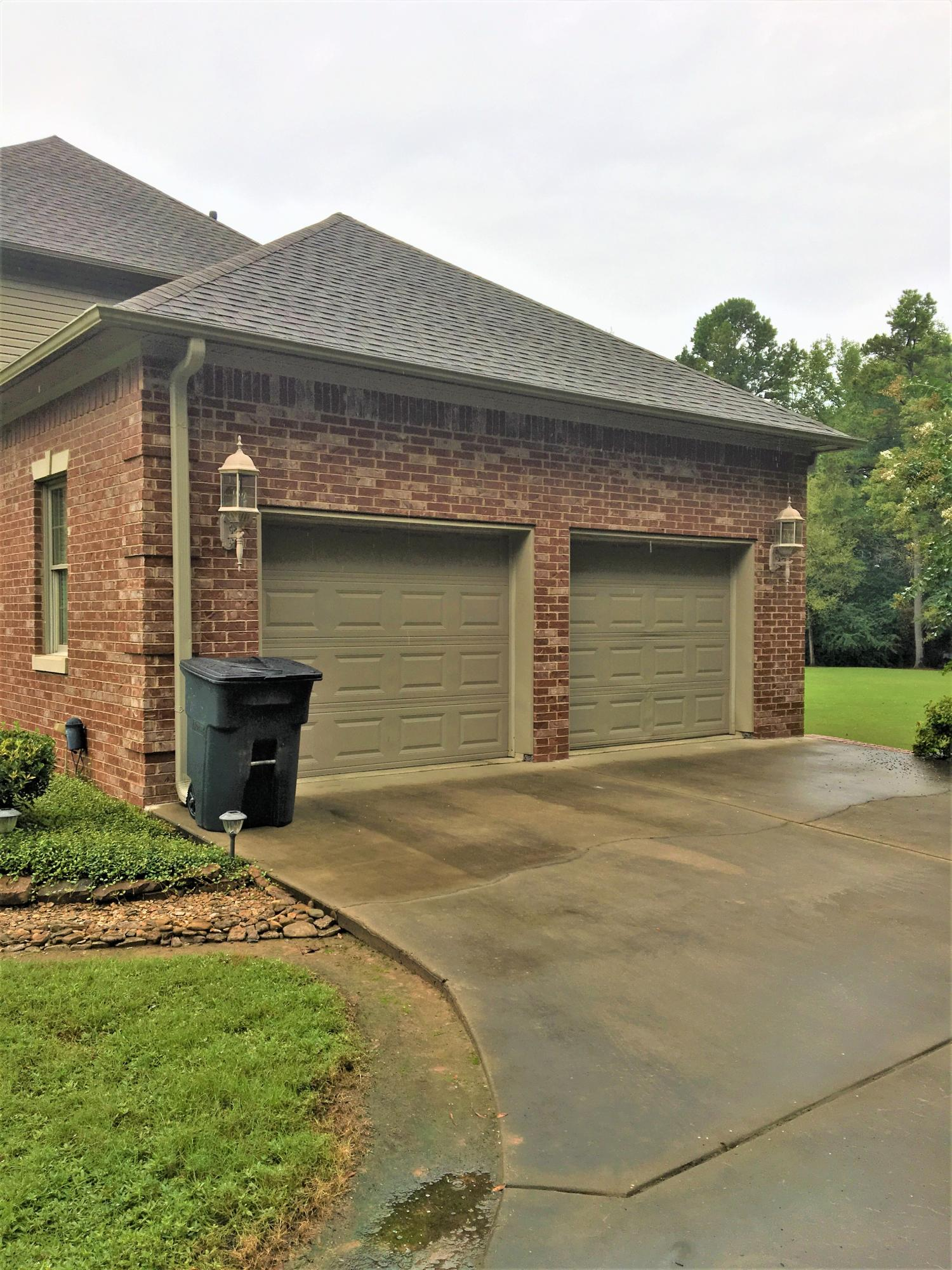 Large photo 19 of home for sale at 361 Crossgate Drive, Russellville, AR