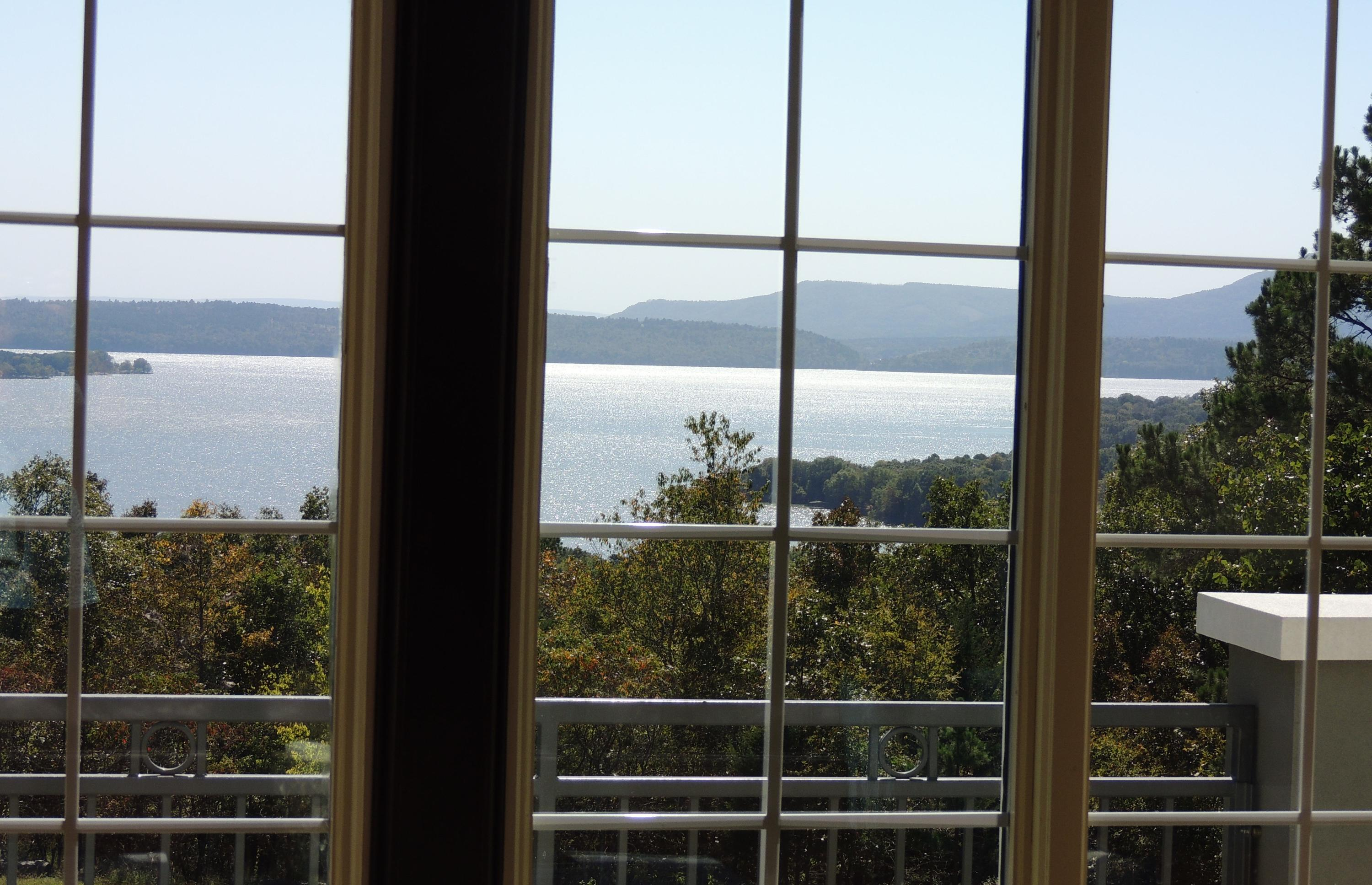 Large photo 6 of home for sale at 101 PARK Place, Russellville, AR