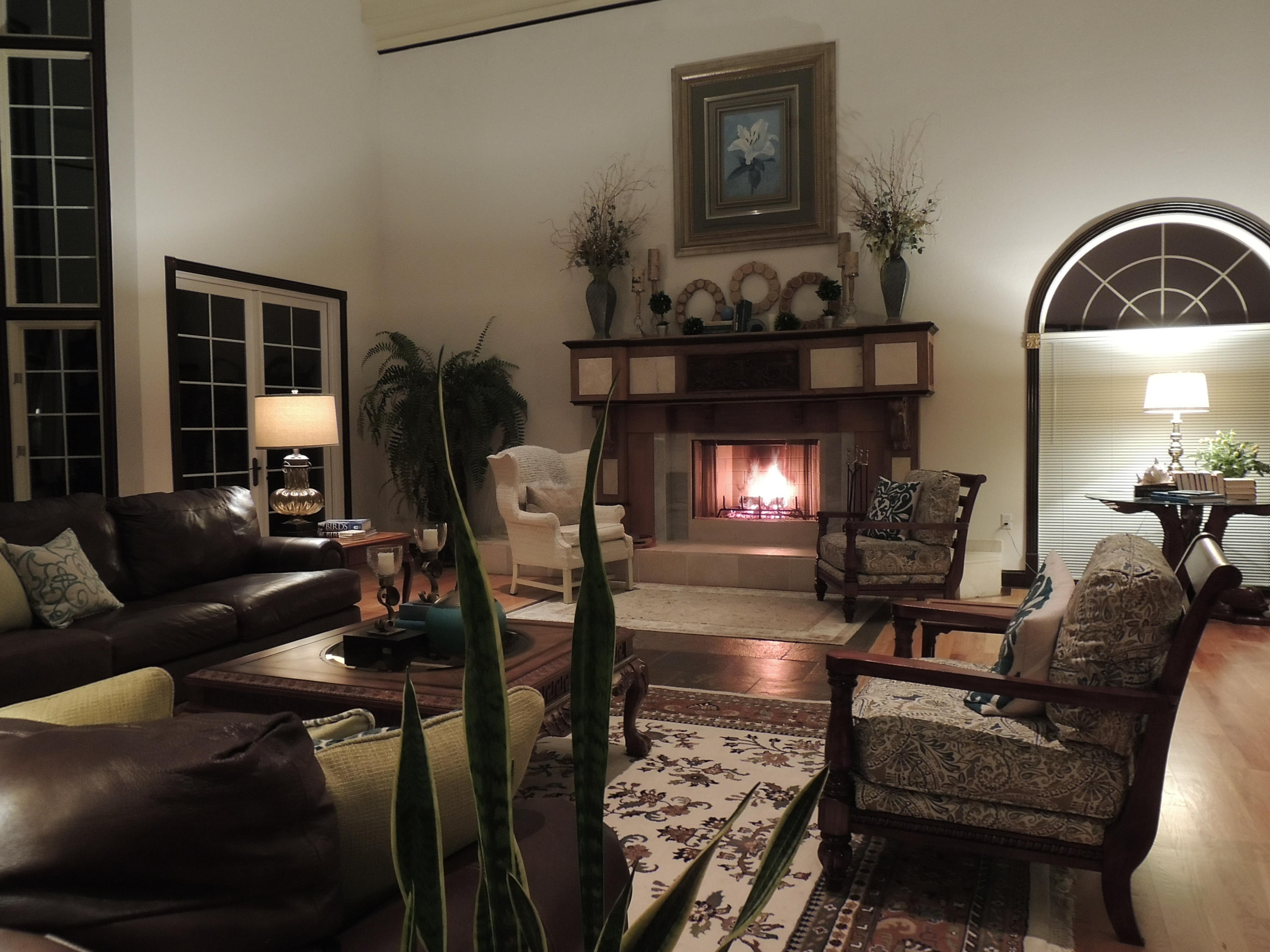 Large photo 7 of home for sale at 101 PARK Place, Russellville, AR