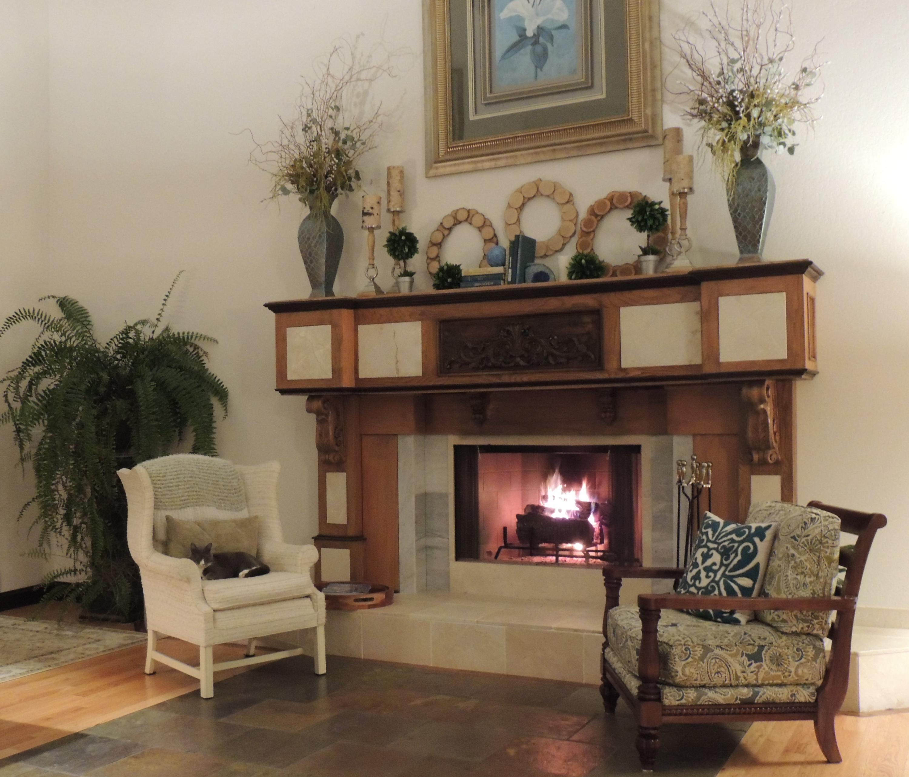 Large photo 8 of home for sale at 101 PARK Place, Russellville, AR