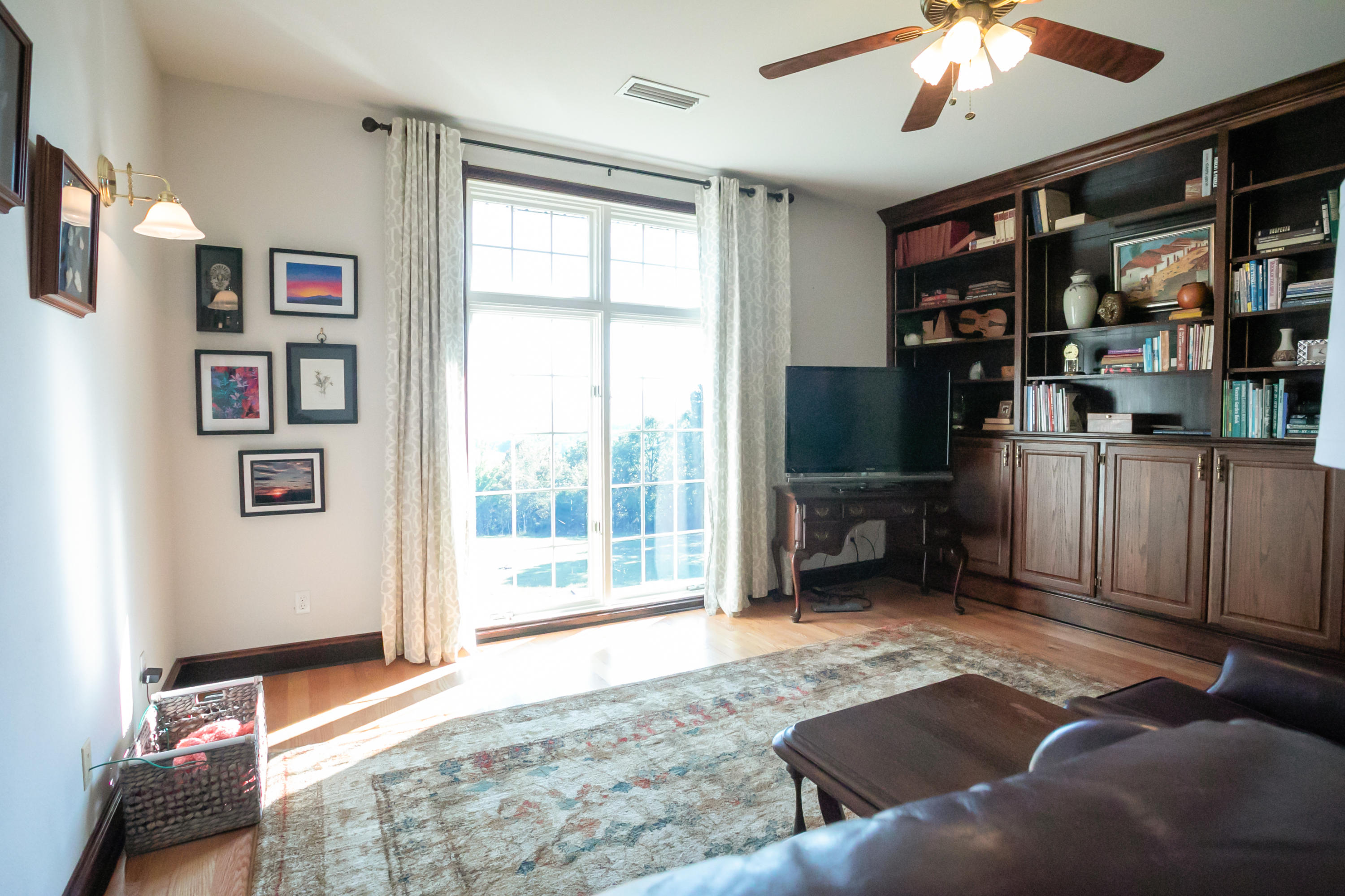 Large photo 18 of home for sale at 101 PARK Place, Russellville, AR