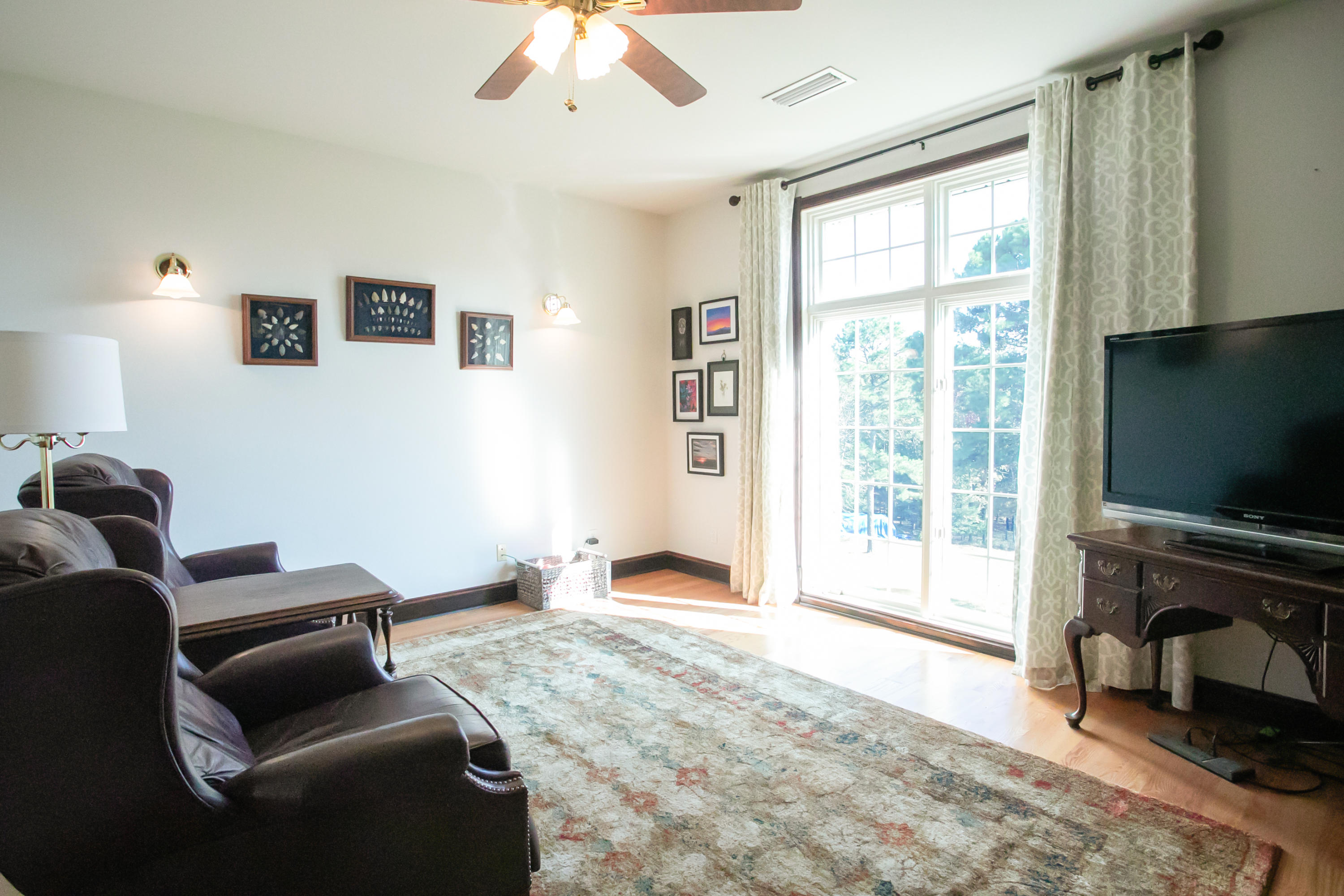 Large photo 19 of home for sale at 101 PARK Place, Russellville, AR