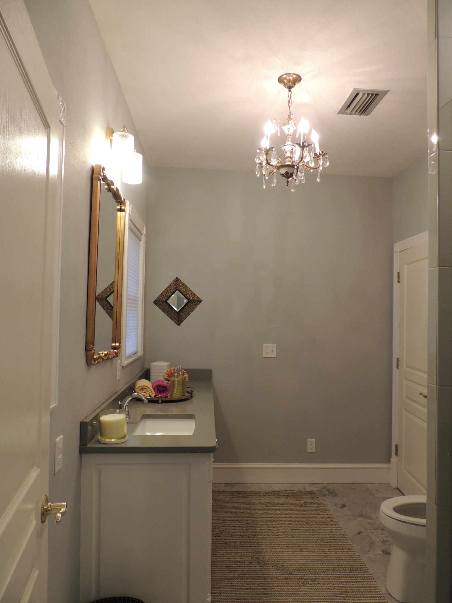Large photo 23 of home for sale at 101 PARK Place, Russellville, AR