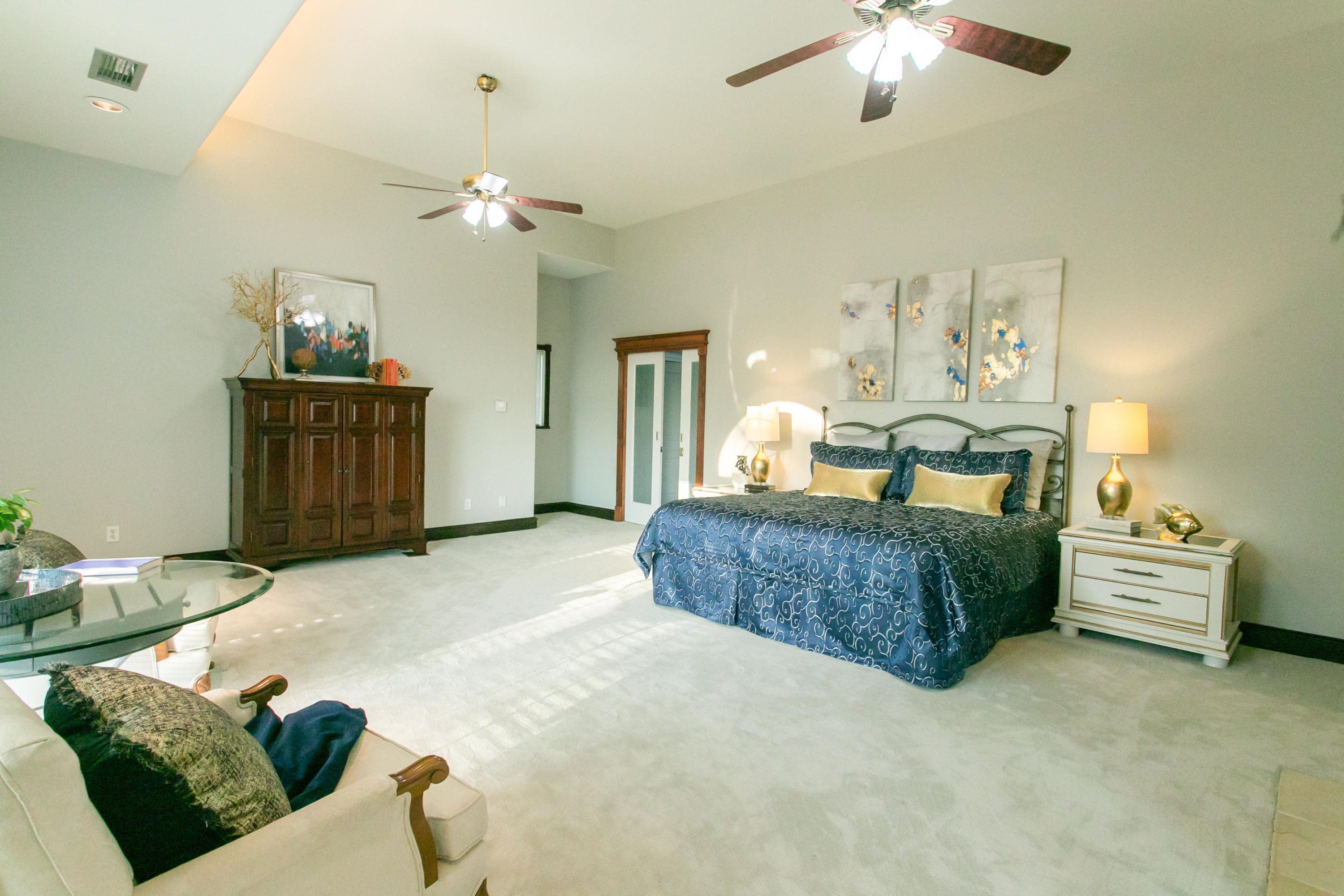 Large photo 29 of home for sale at 101 PARK Place, Russellville, AR