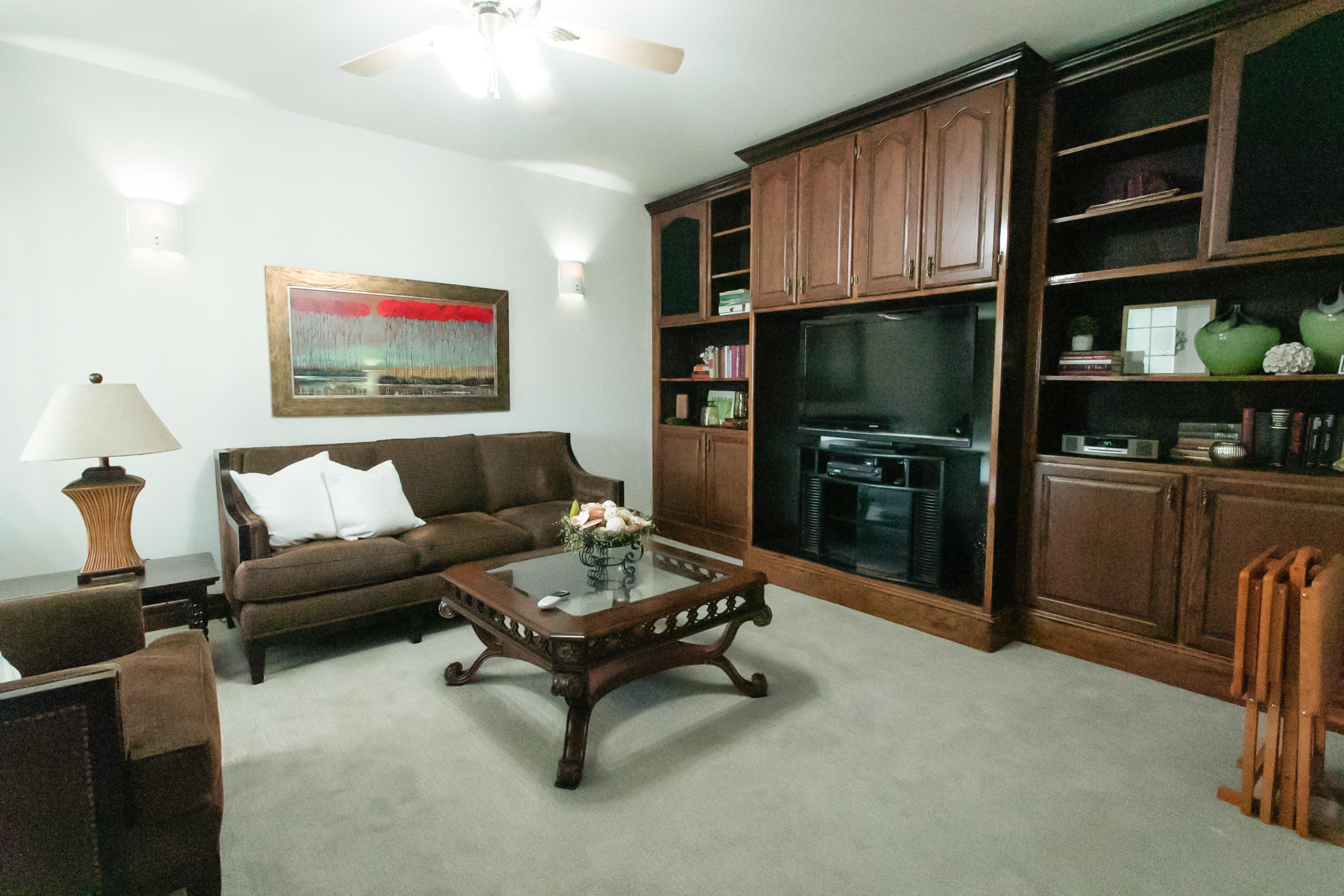 Large photo 37 of home for sale at 101 PARK Place, Russellville, AR