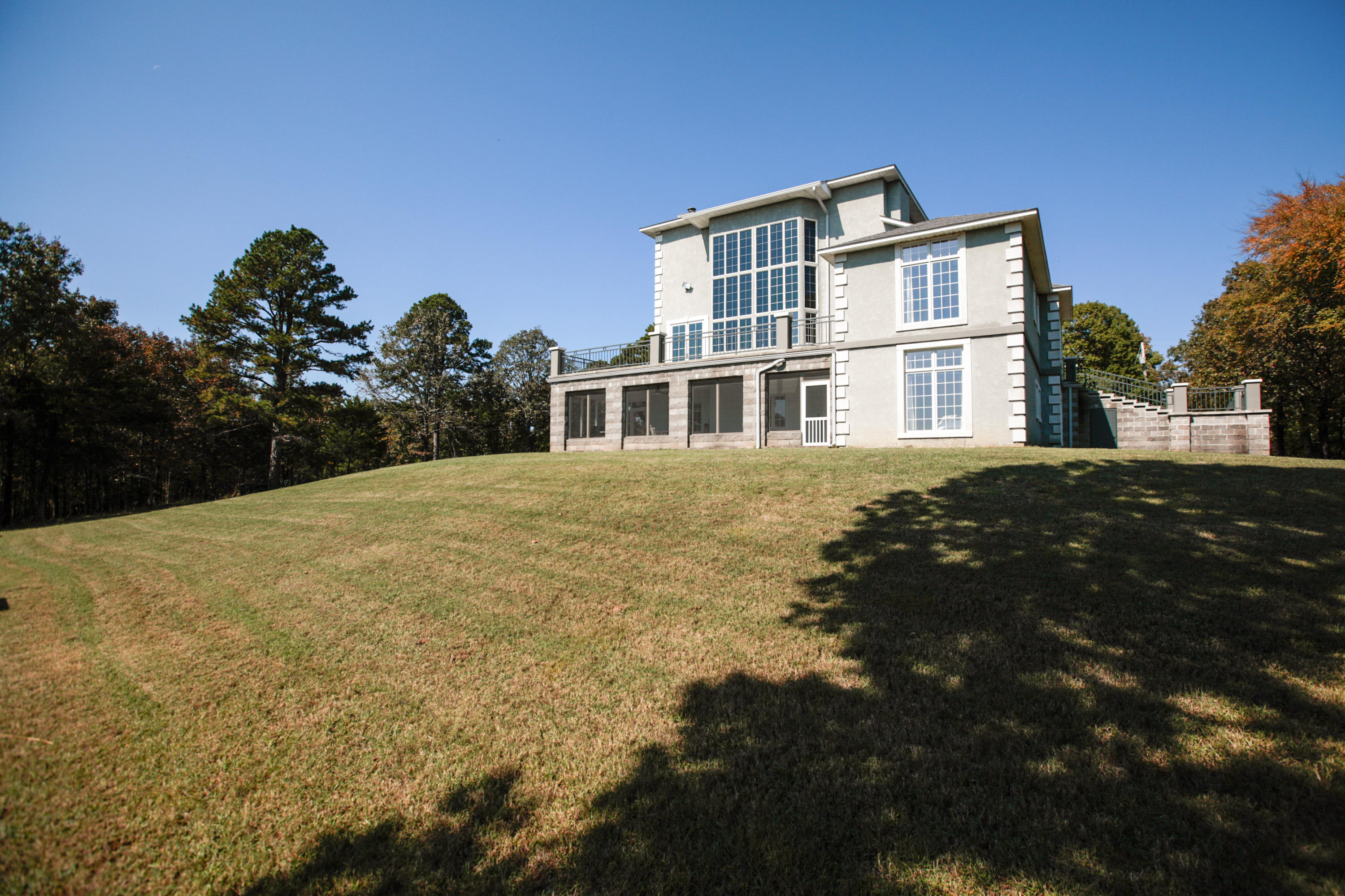 Large photo 46 of home for sale at 101 PARK Place, Russellville, AR