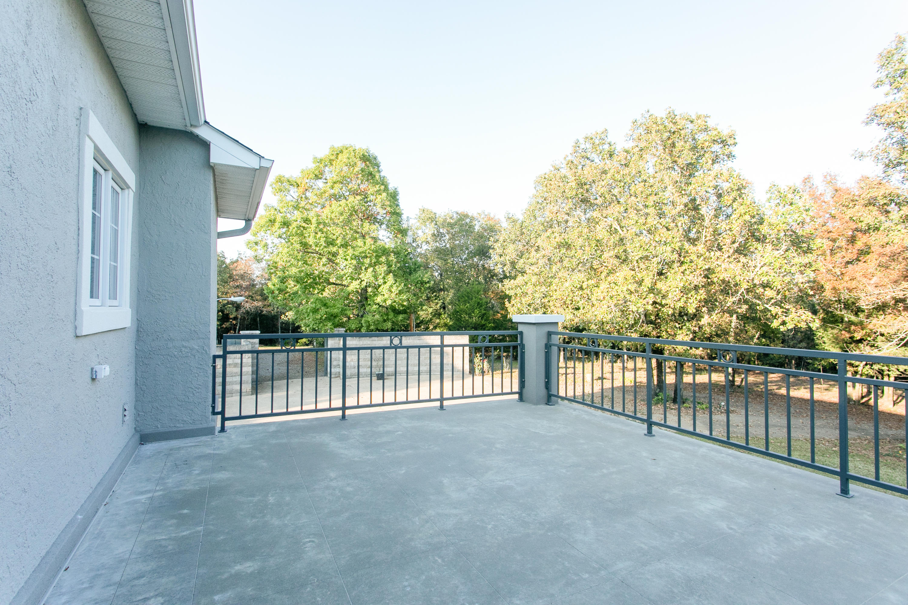 Large photo 48 of home for sale at 101 PARK Place, Russellville, AR