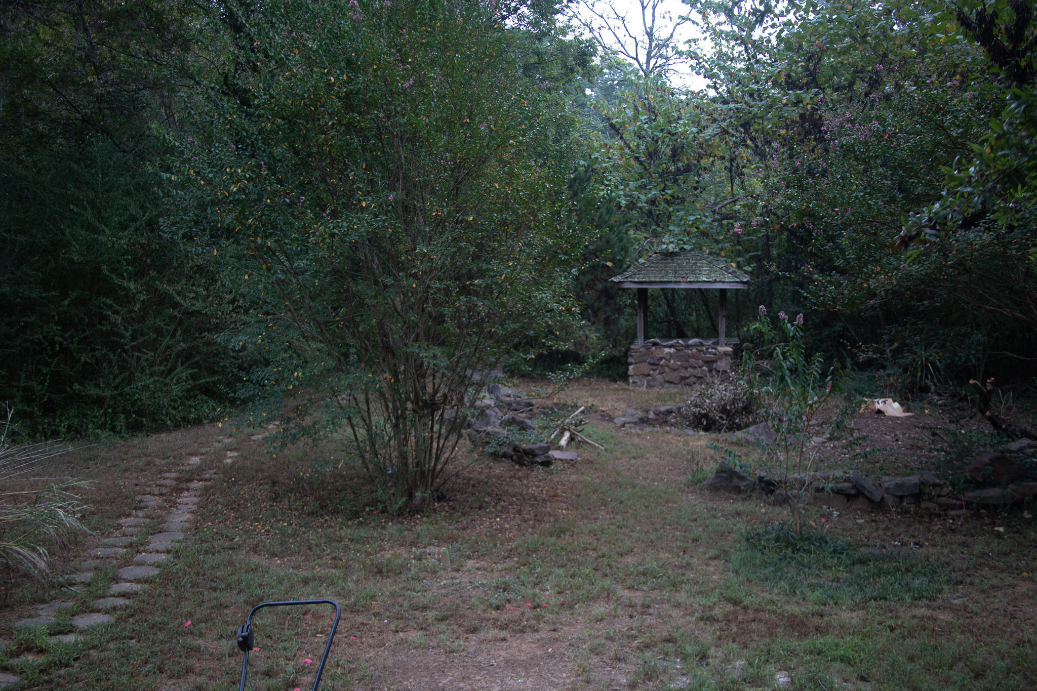 Large photo 6 of home for sale at 184 Lafoon Drive, Dover, AR