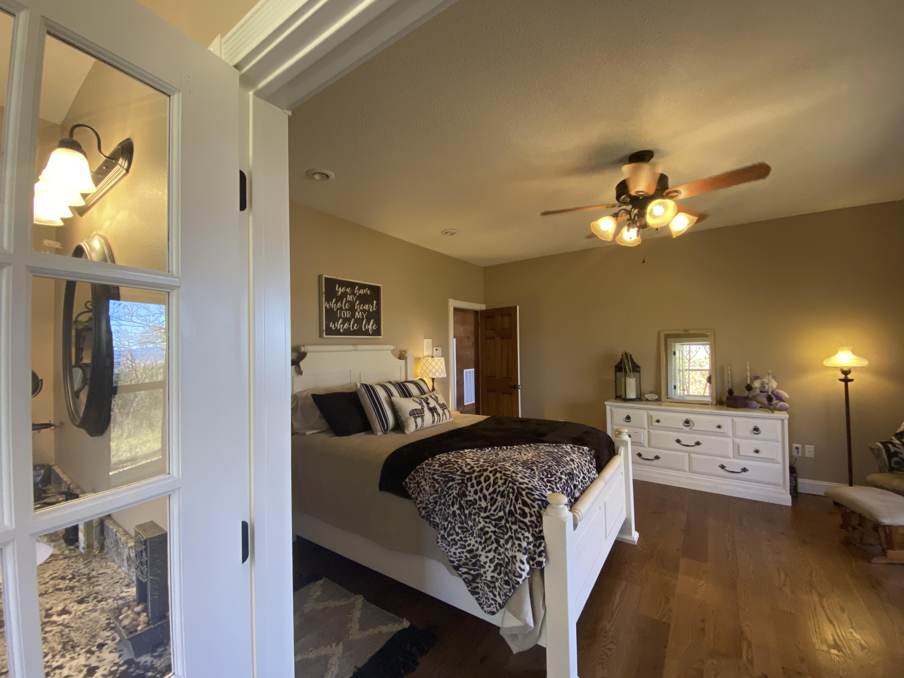 Large photo 35 of home for sale at 3530 crow mt Road, Pottsville, AR