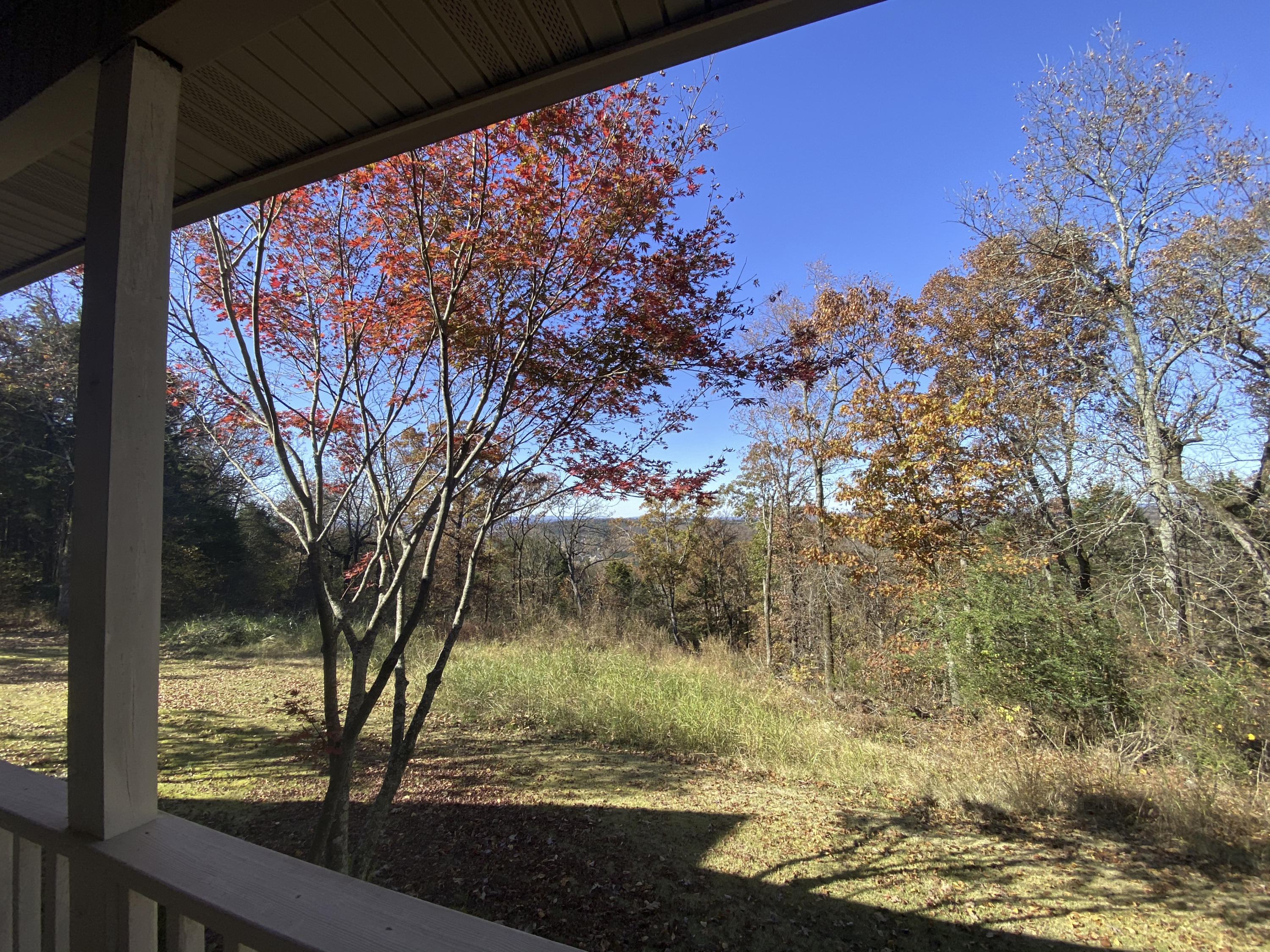 Large photo 38 of home for sale at 3530 crow mt Road, Pottsville, AR