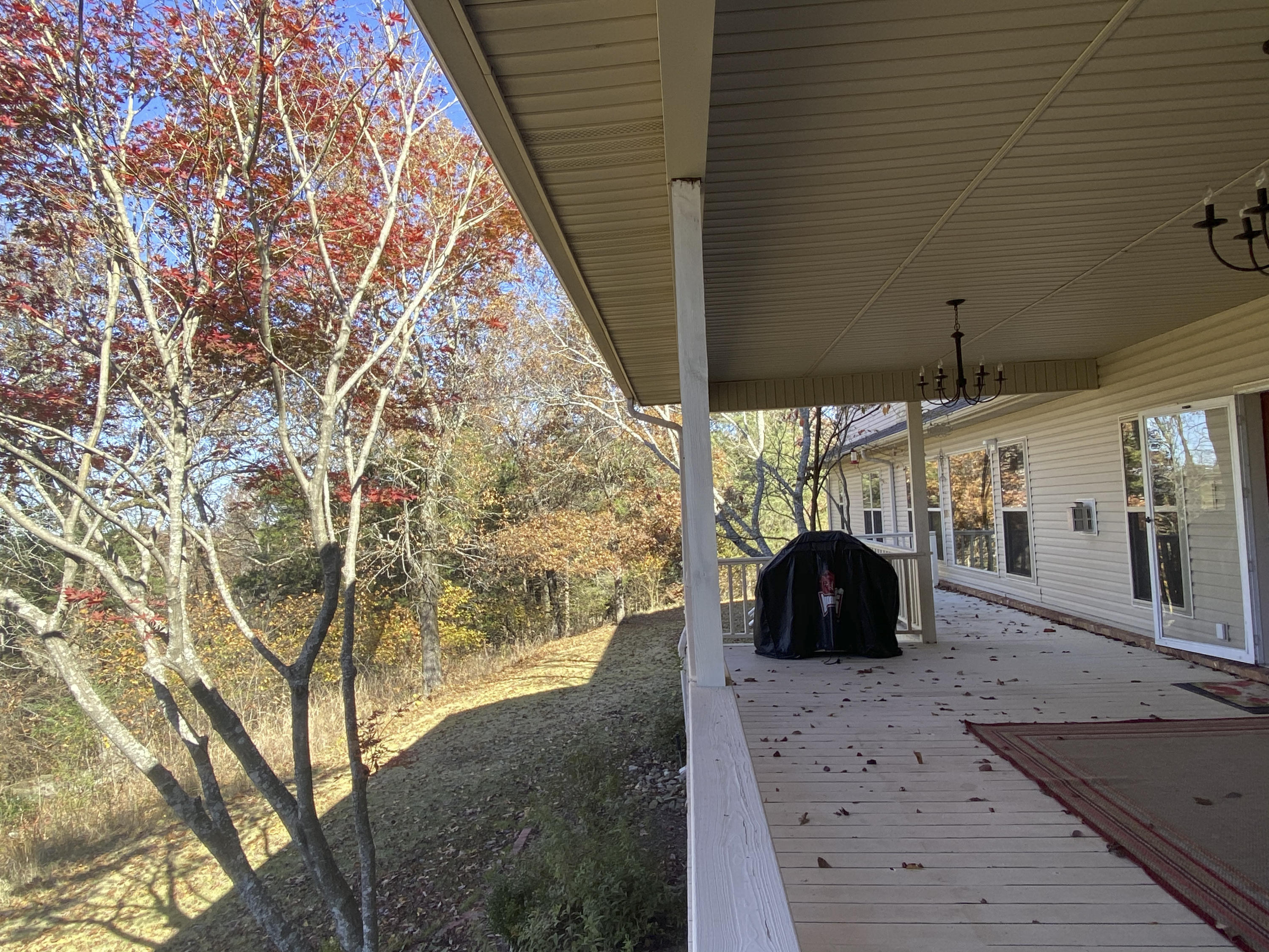 Large photo 41 of home for sale at 3530 crow mt Road, Pottsville, AR