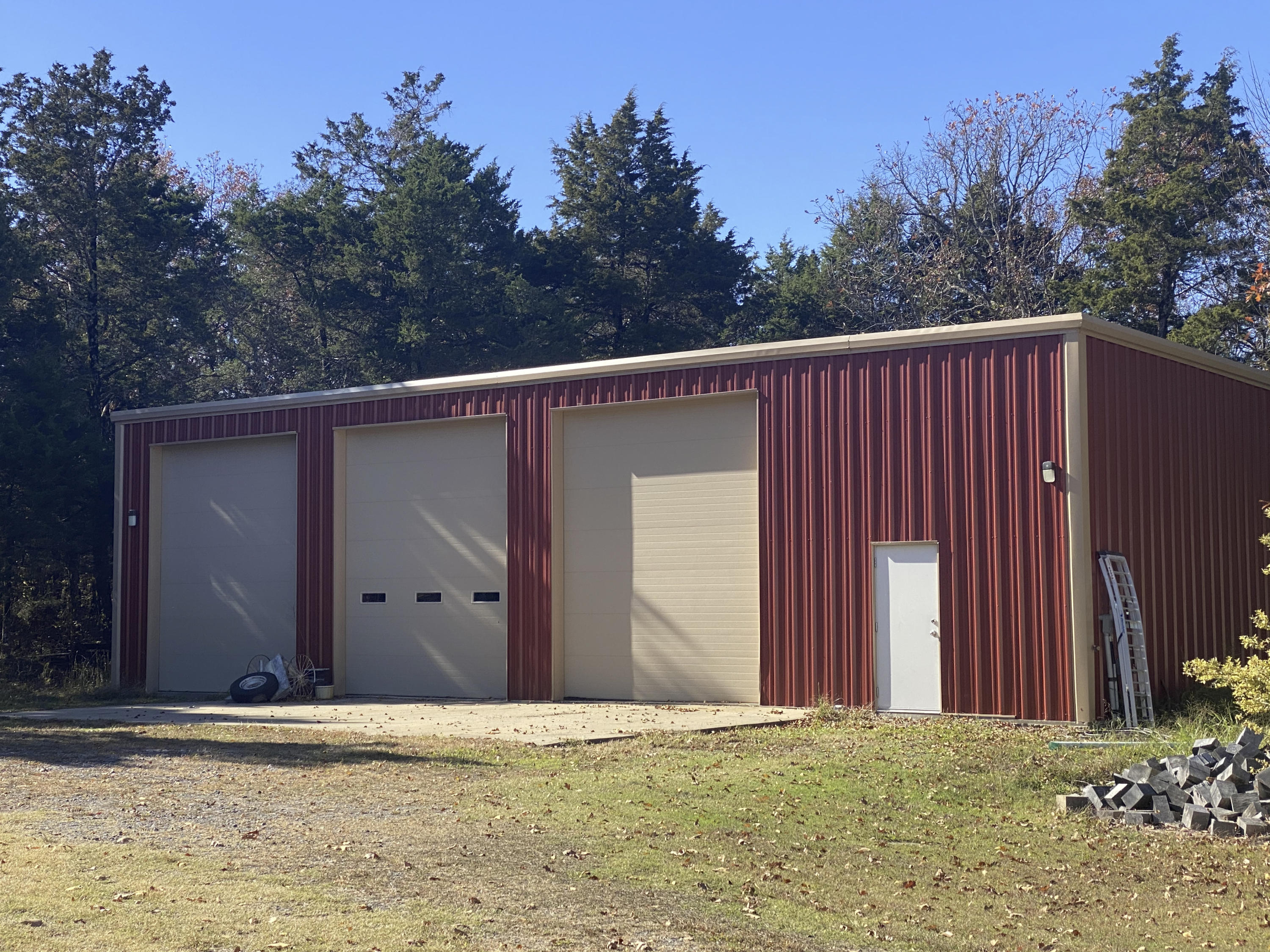 Large photo 49 of home for sale at 3530 crow mt Road, Pottsville, AR