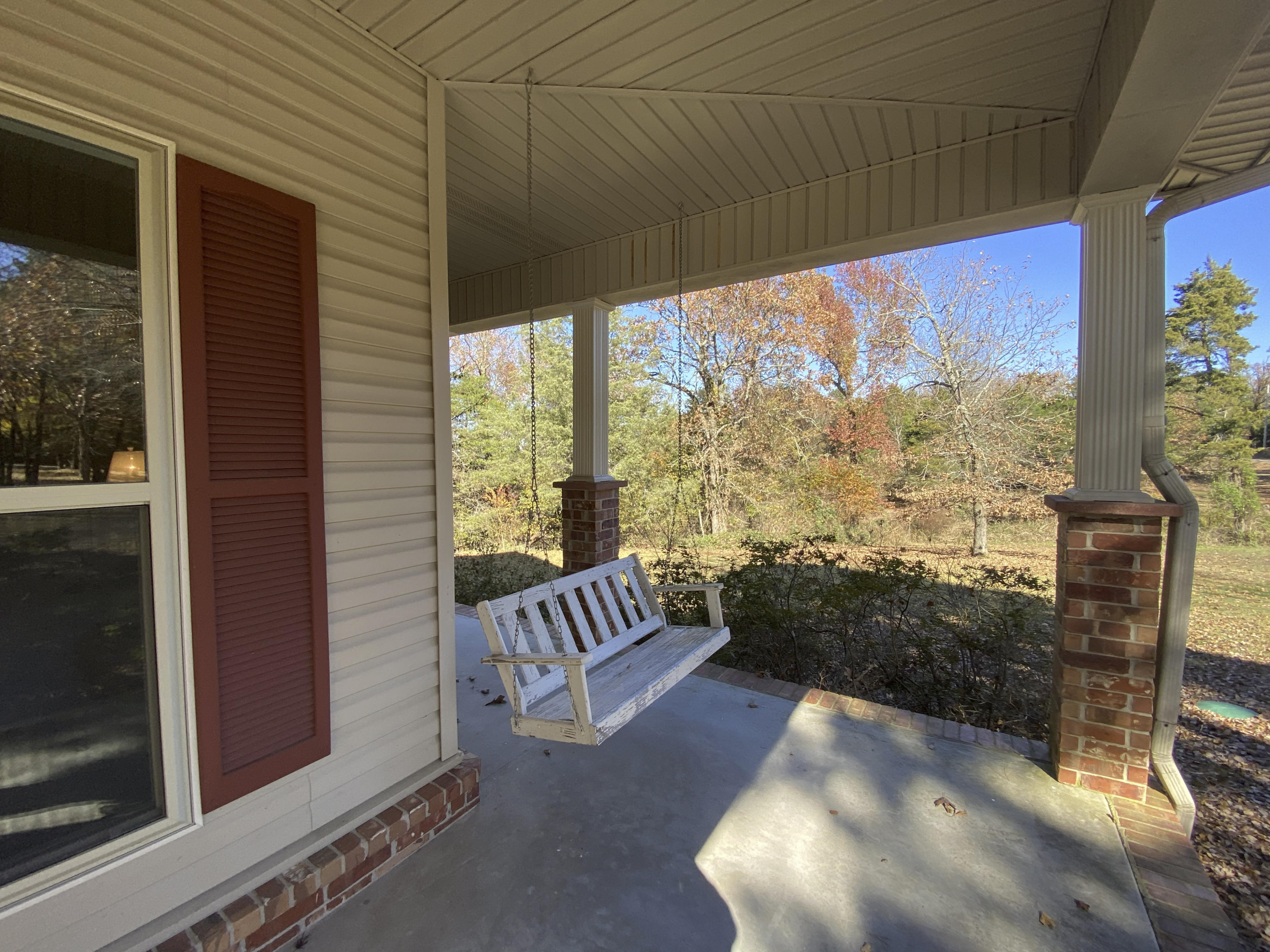 Large photo 52 of home for sale at 3530 crow mt Road, Pottsville, AR
