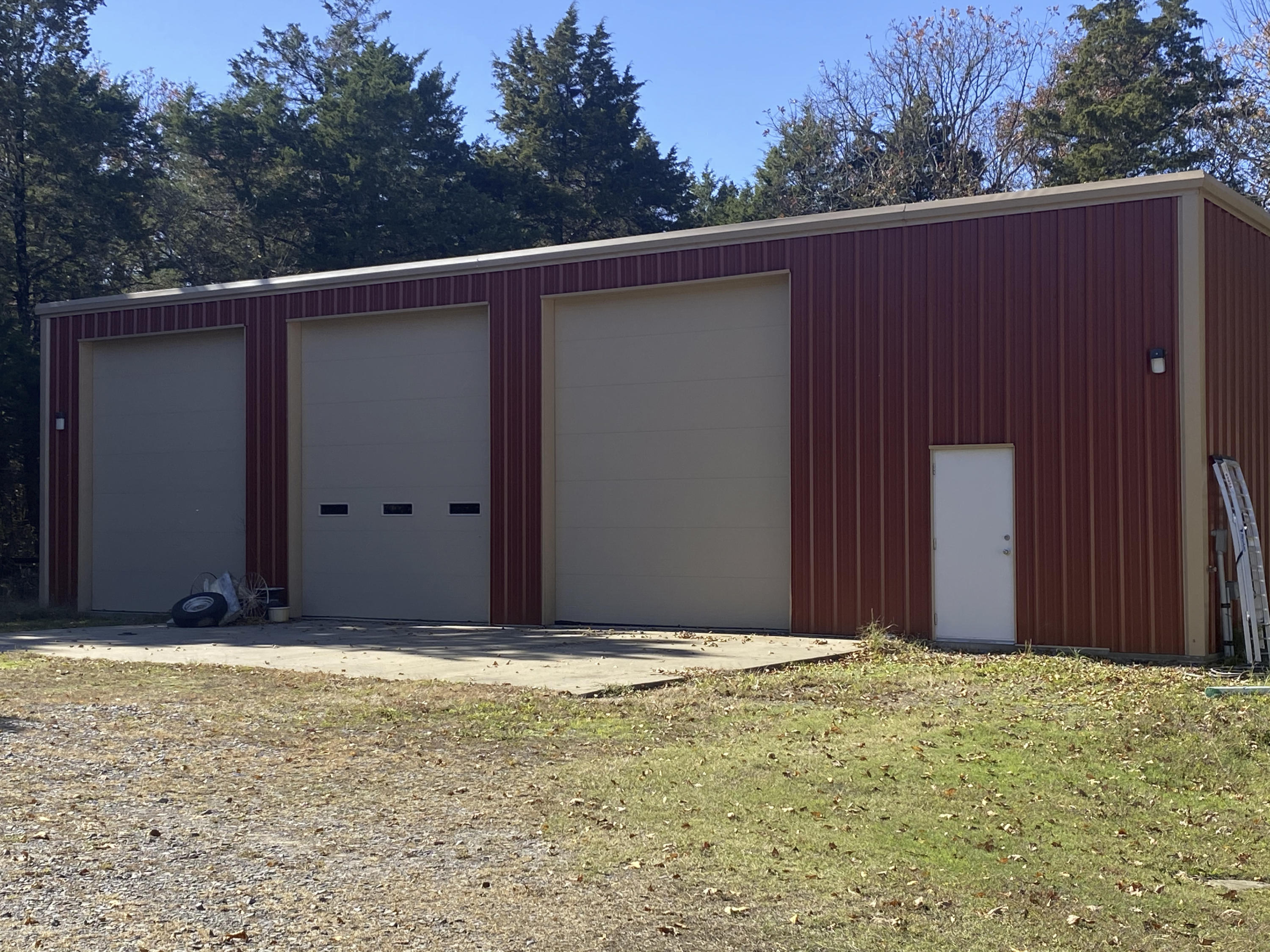 Large photo 55 of home for sale at 3530 crow mt Road, Pottsville, AR