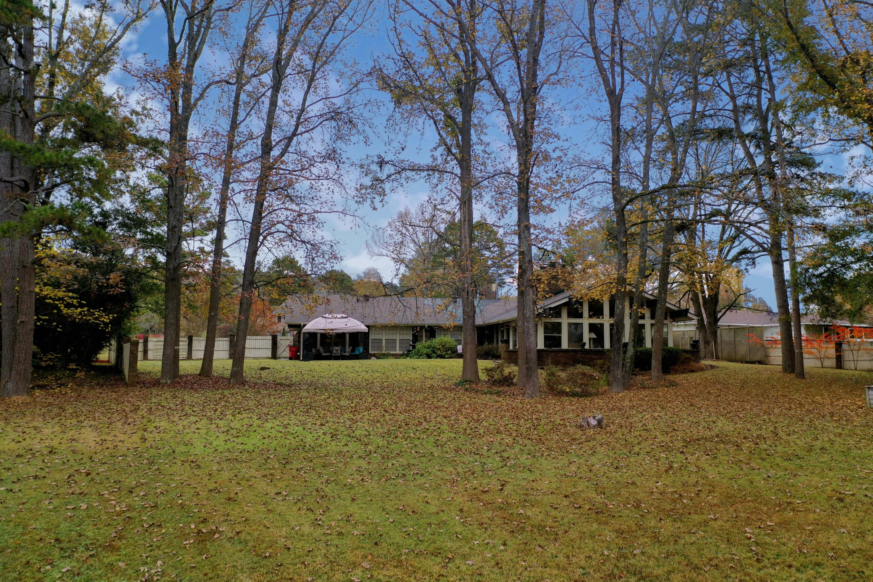 Large photo 5 of home for sale at 10821 Bay Ridge Drive, Dardanelle, AR