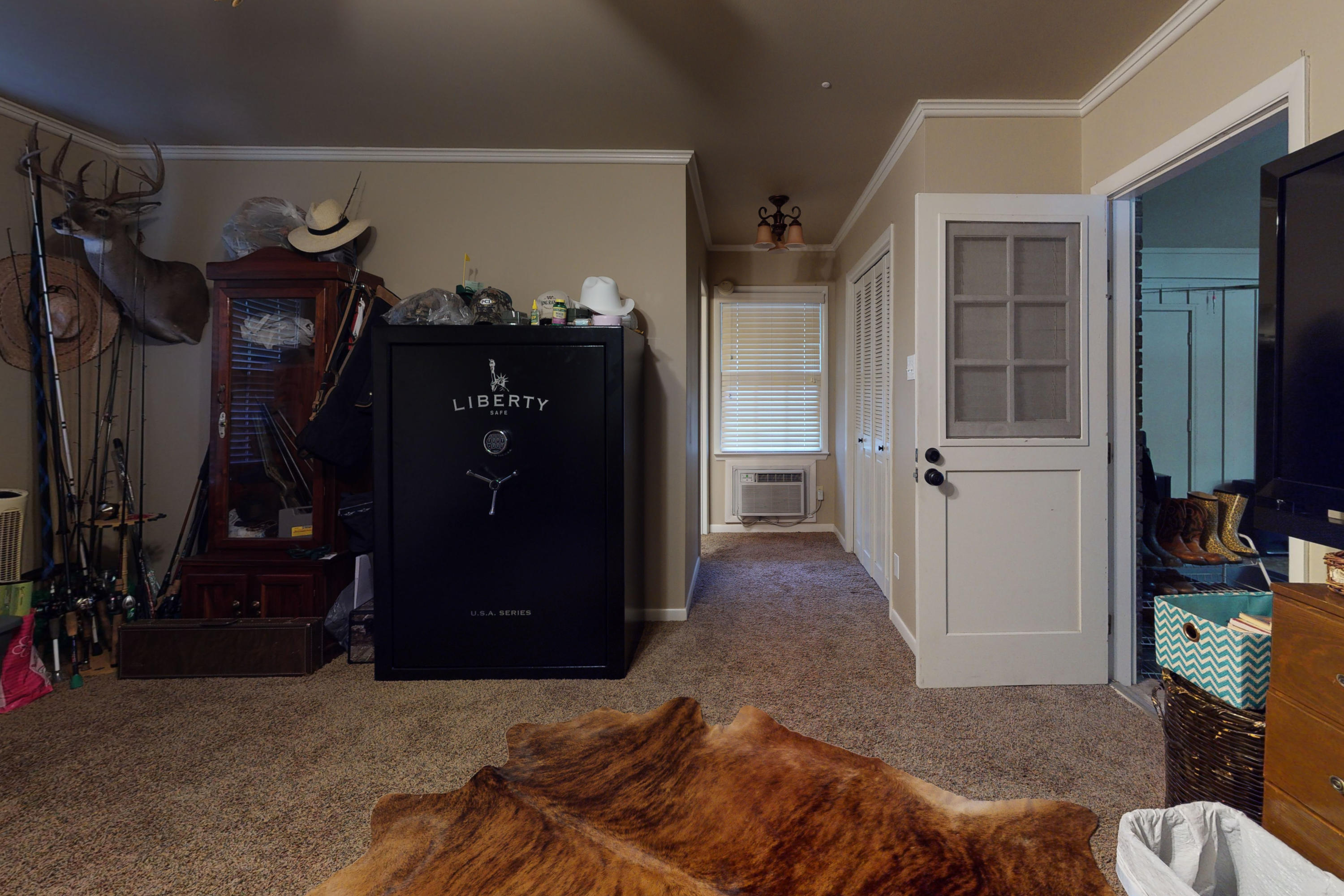Large photo 31 of home for sale at 10821 Bay Ridge Drive, Dardanelle, AR