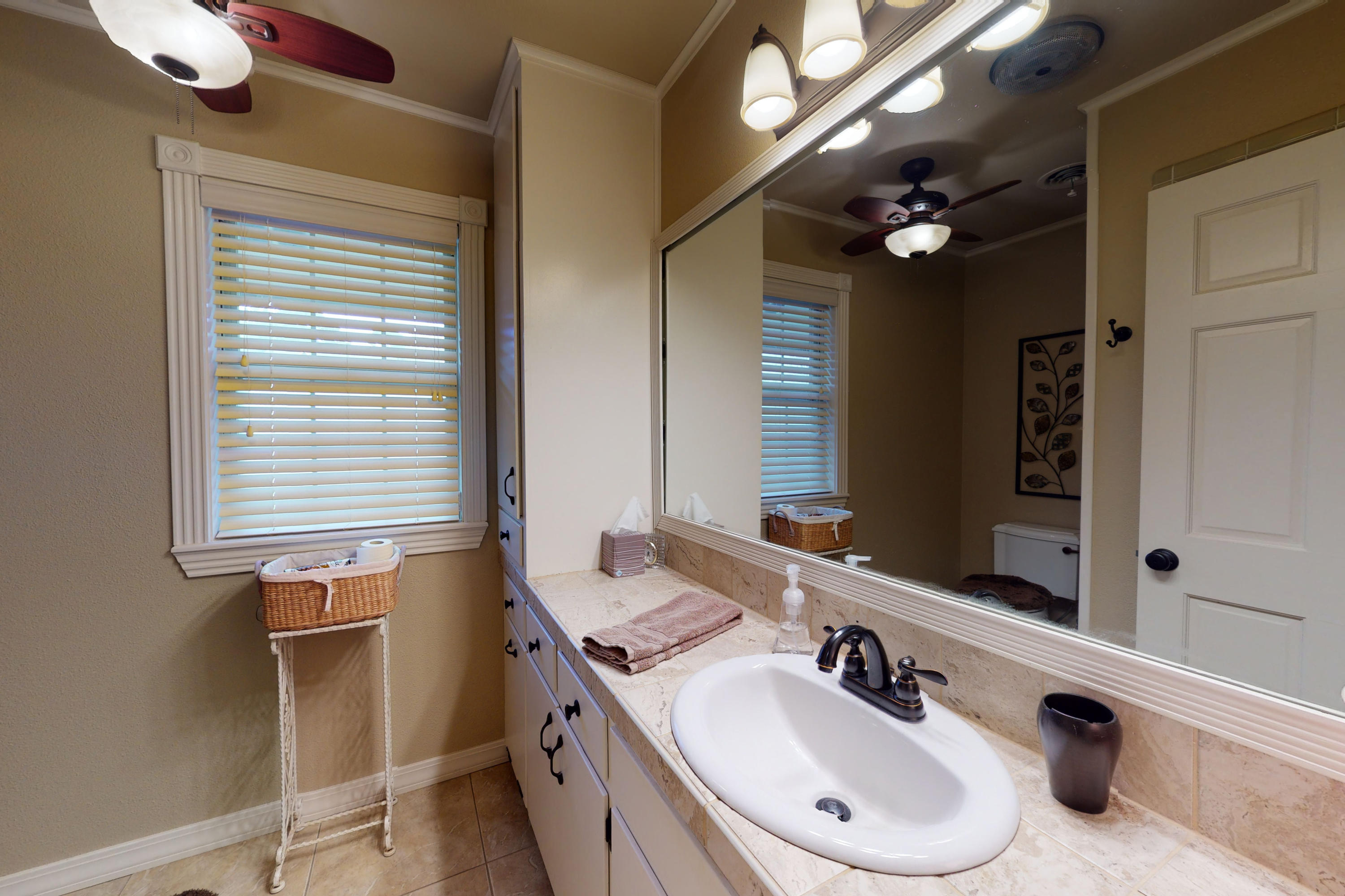 Large photo 29 of home for sale at 10821 Bay Ridge Drive, Dardanelle, AR