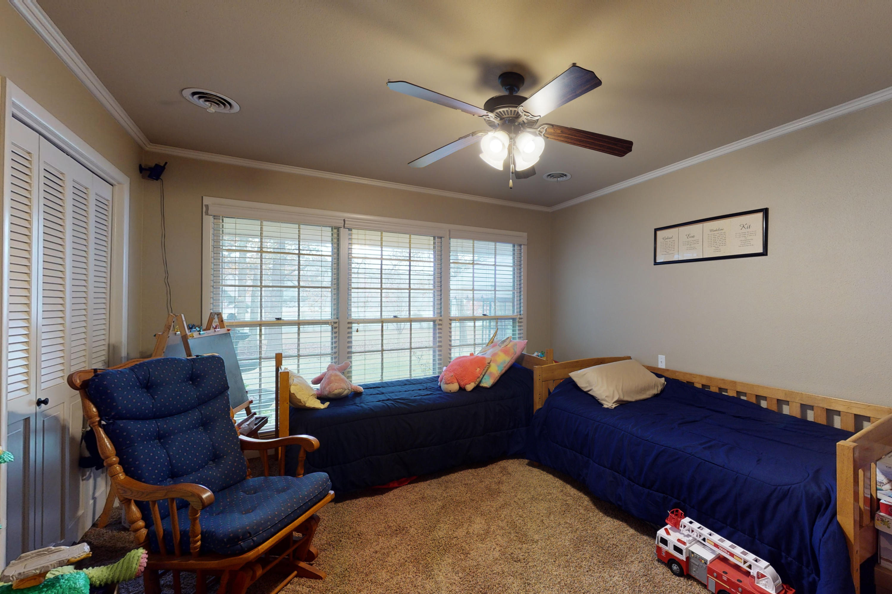 Large photo 27 of home for sale at 10821 Bay Ridge Drive, Dardanelle, AR
