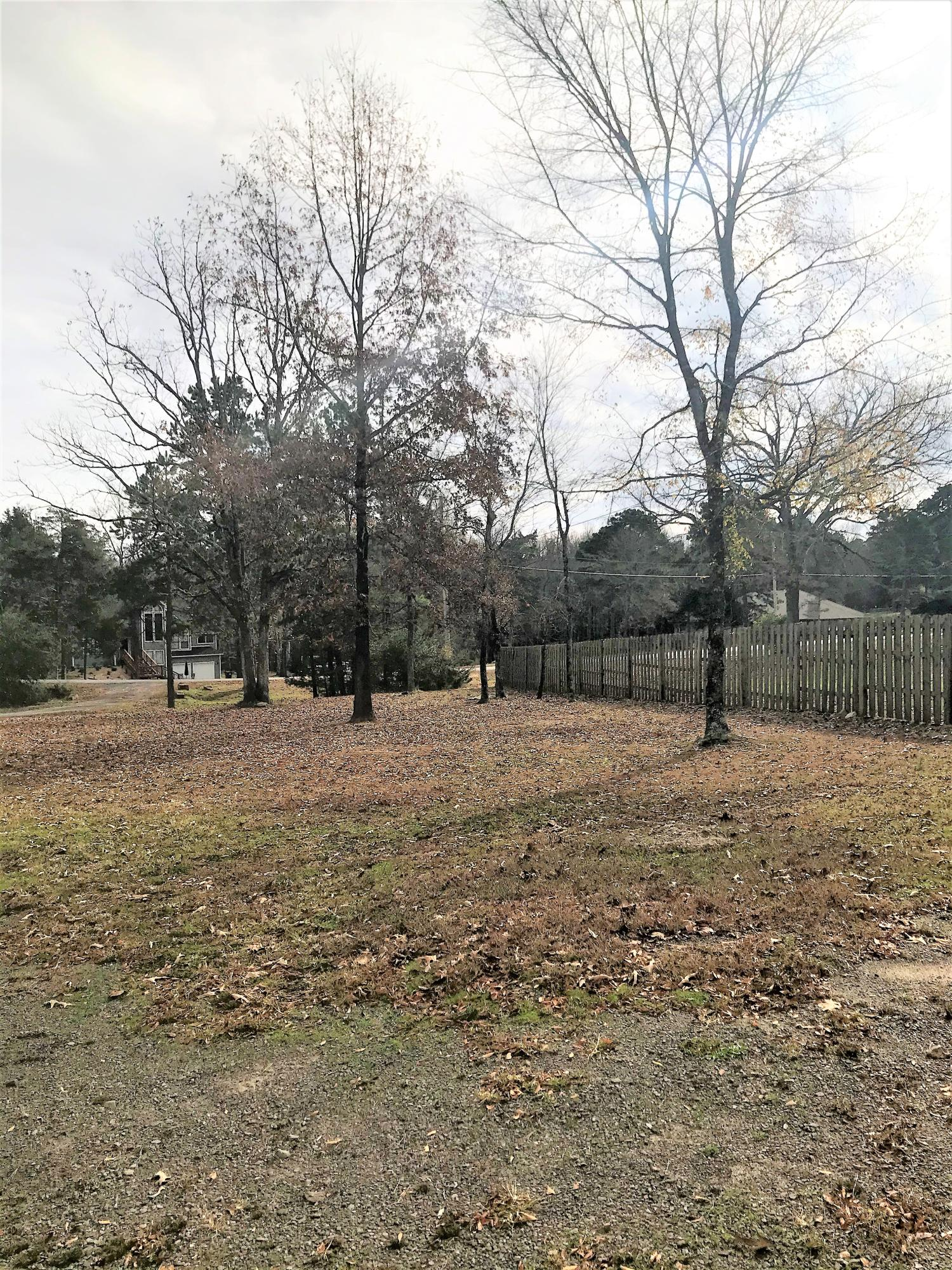 Large photo 15 of home for sale at 243 Stream Road, Russellville, AR
