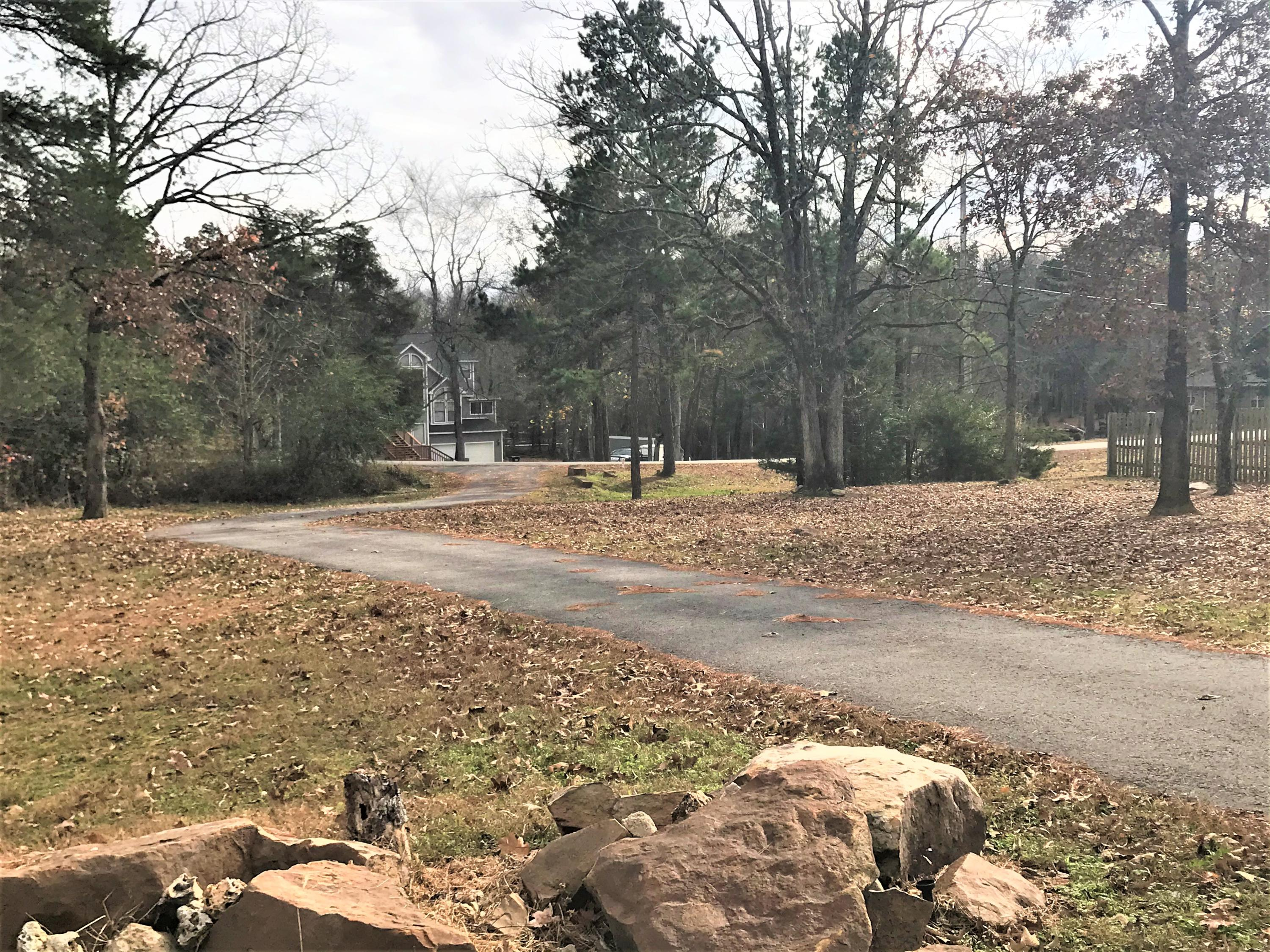 Large photo 6 of home for sale at 243 Stream Road, Russellville, AR
