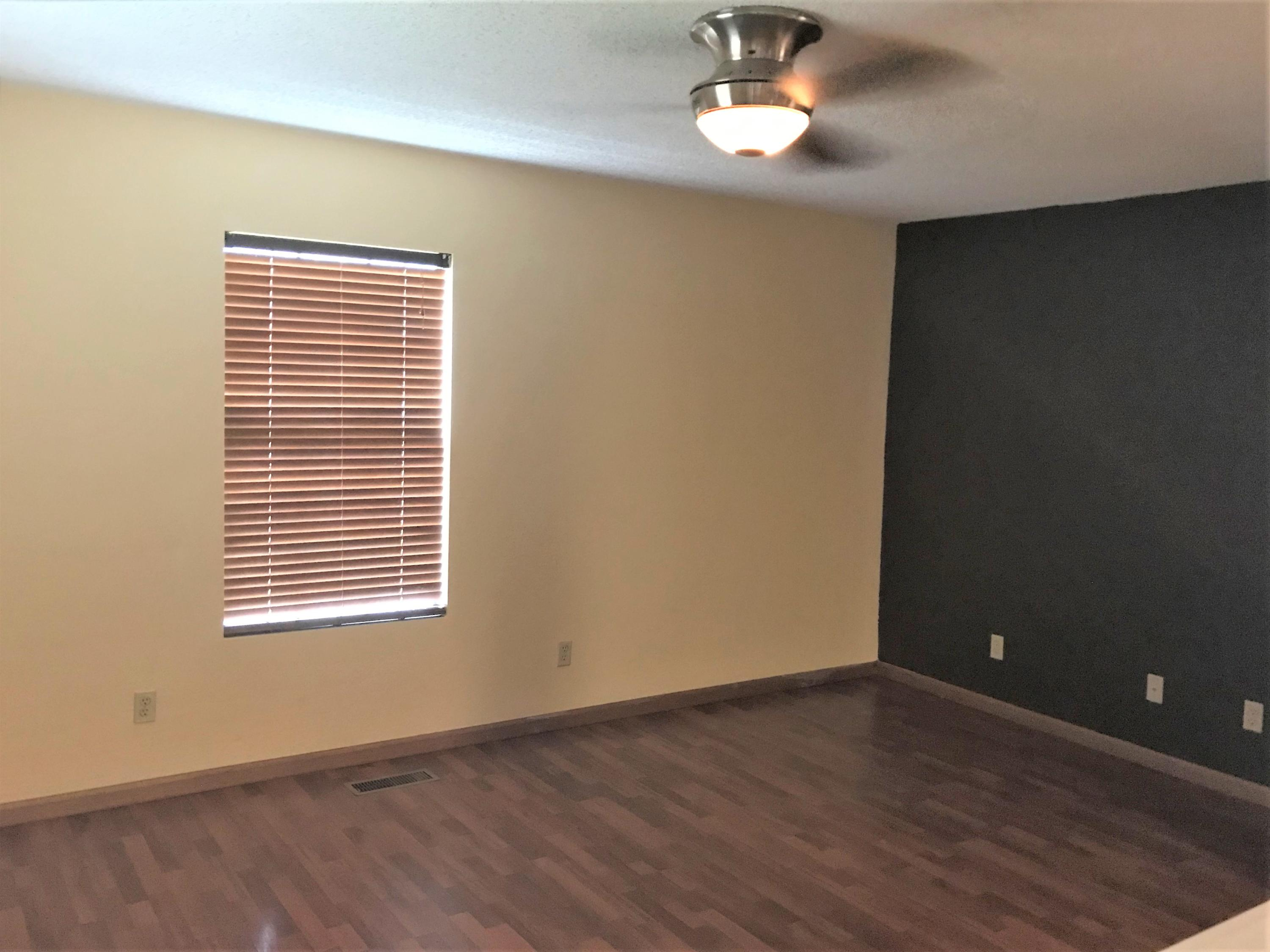 Large photo 19 of home for sale at 243 Stream Road, Russellville, AR
