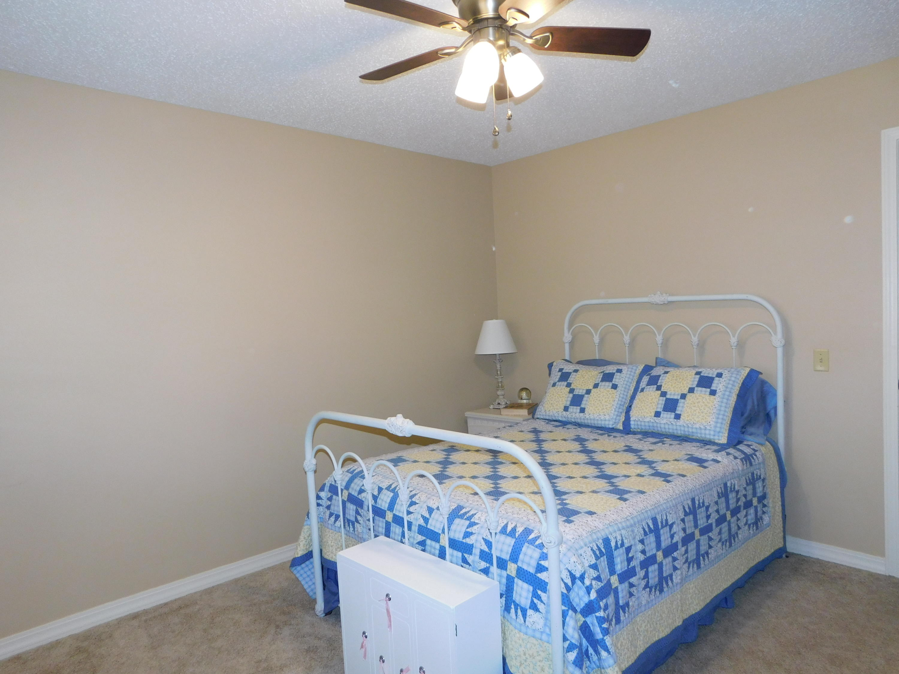 Large photo 13 of home for sale at 94 Gum Lane, Russellville, AR