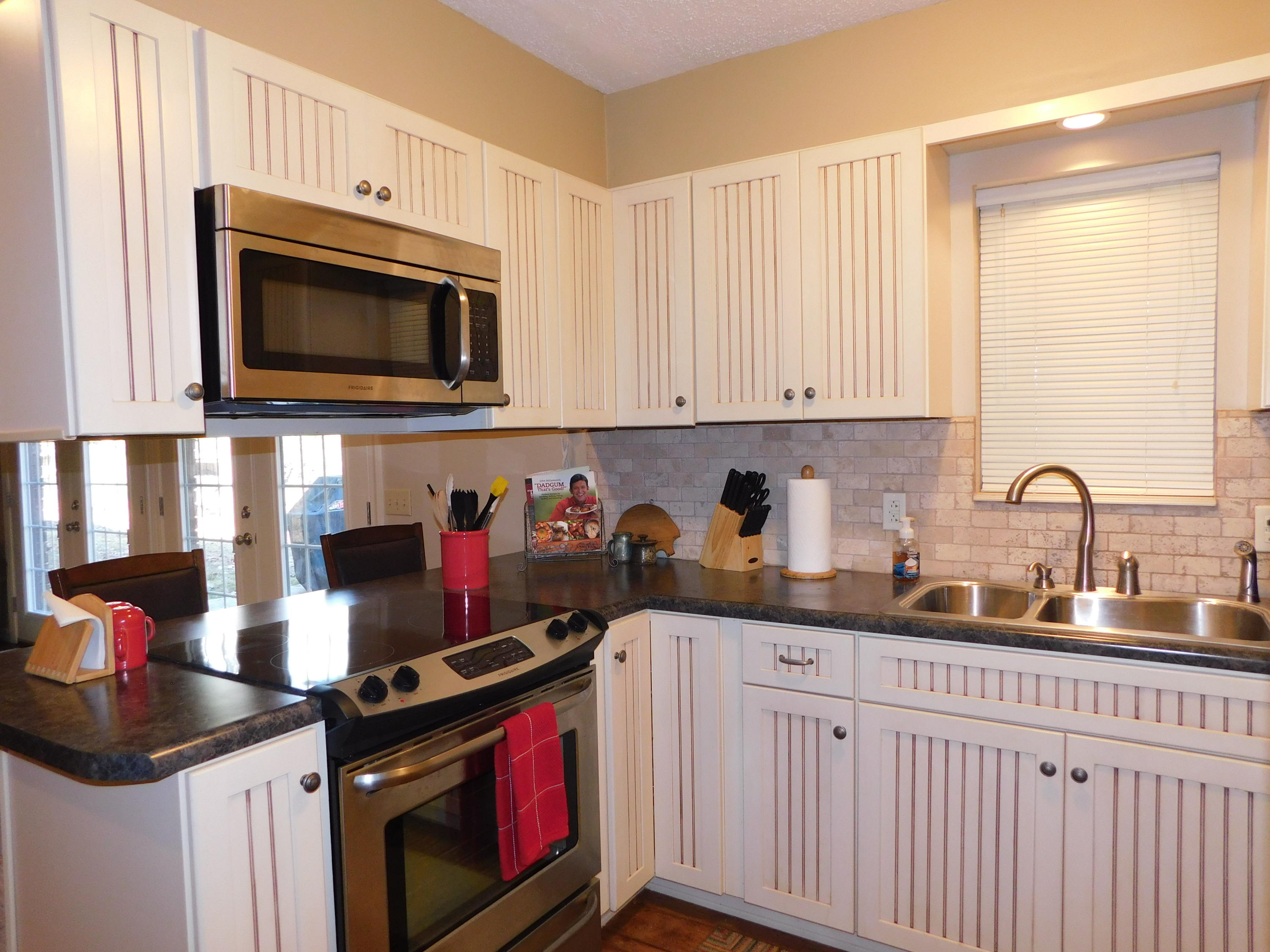 Large photo 20 of home for sale at 94 Gum Lane, Russellville, AR