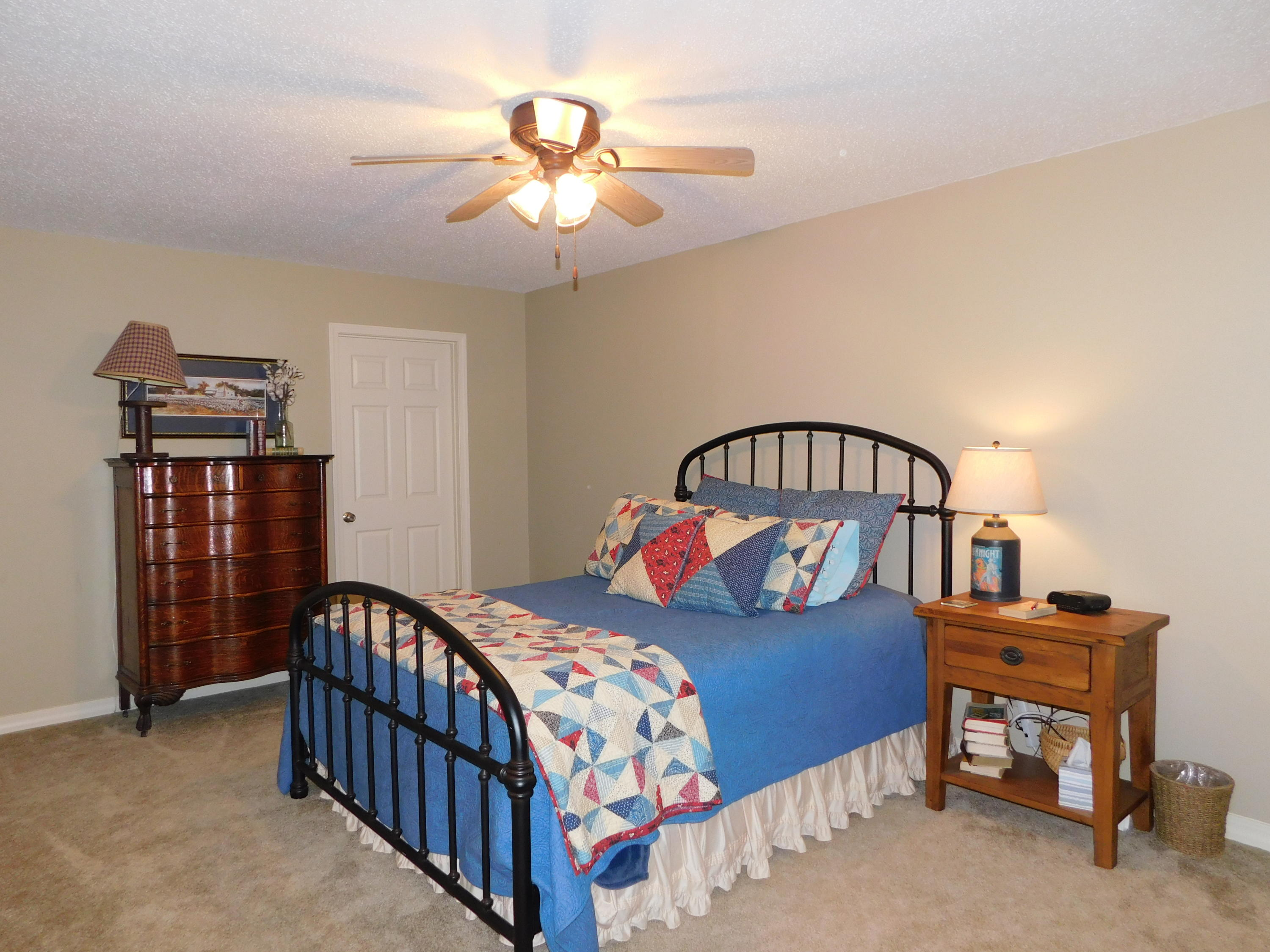 Large photo 23 of home for sale at 94 Gum Lane, Russellville, AR