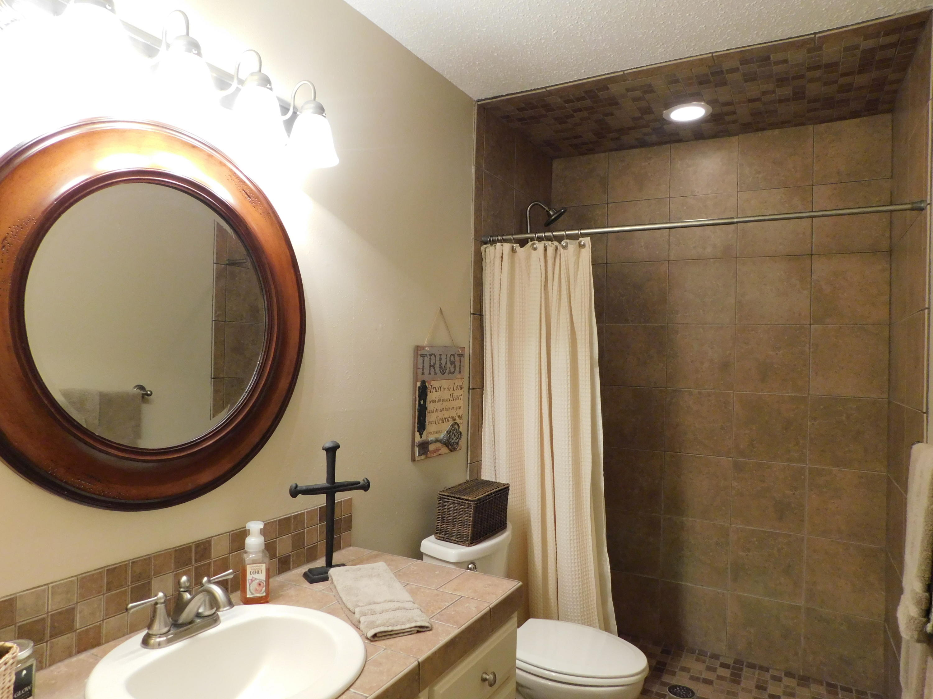 Large photo 25 of home for sale at 94 Gum Lane, Russellville, AR