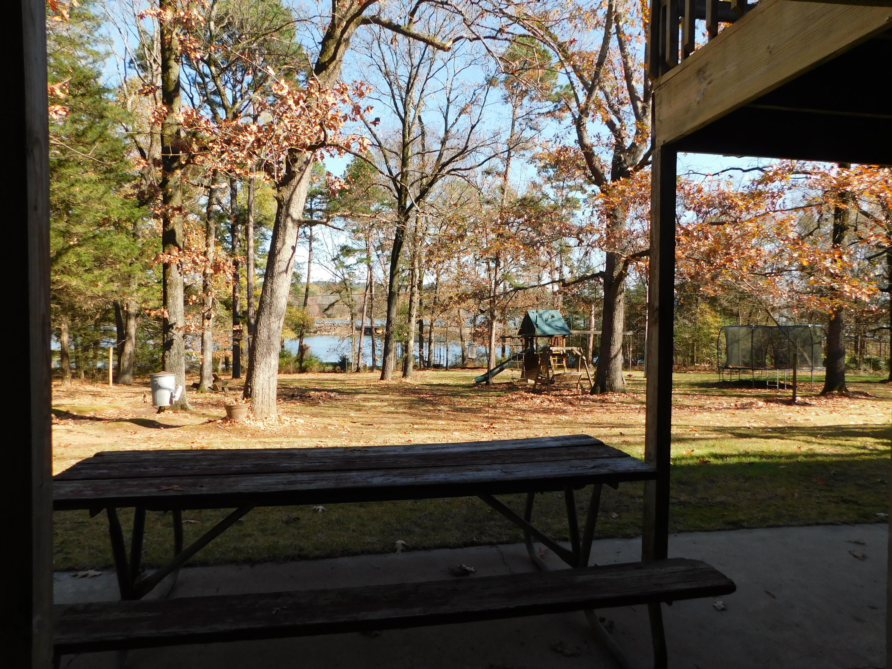 Large photo 27 of home for sale at 94 Gum Lane, Russellville, AR