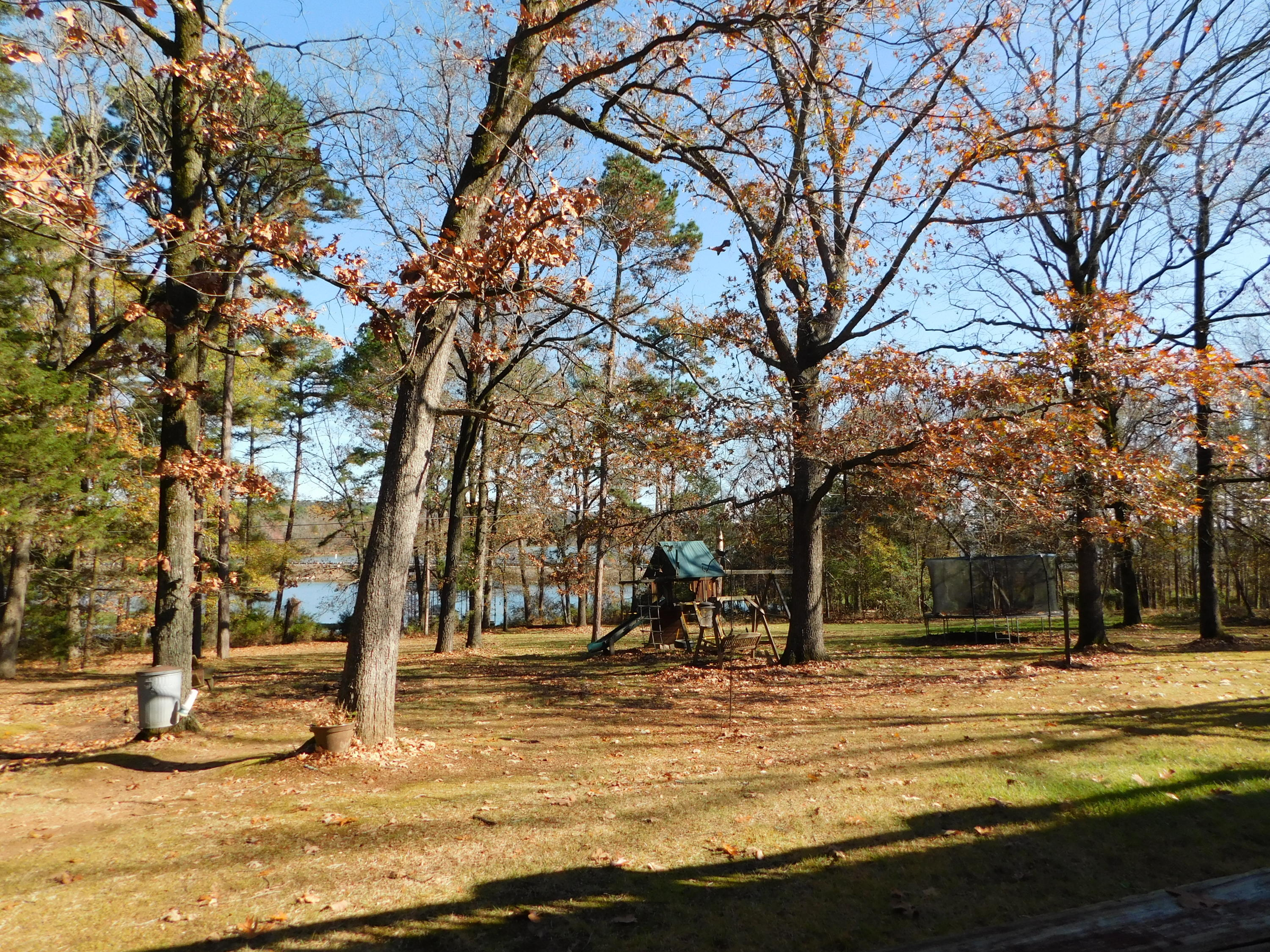 Large photo 3 of home for sale at 94 Gum Lane, Russellville, AR