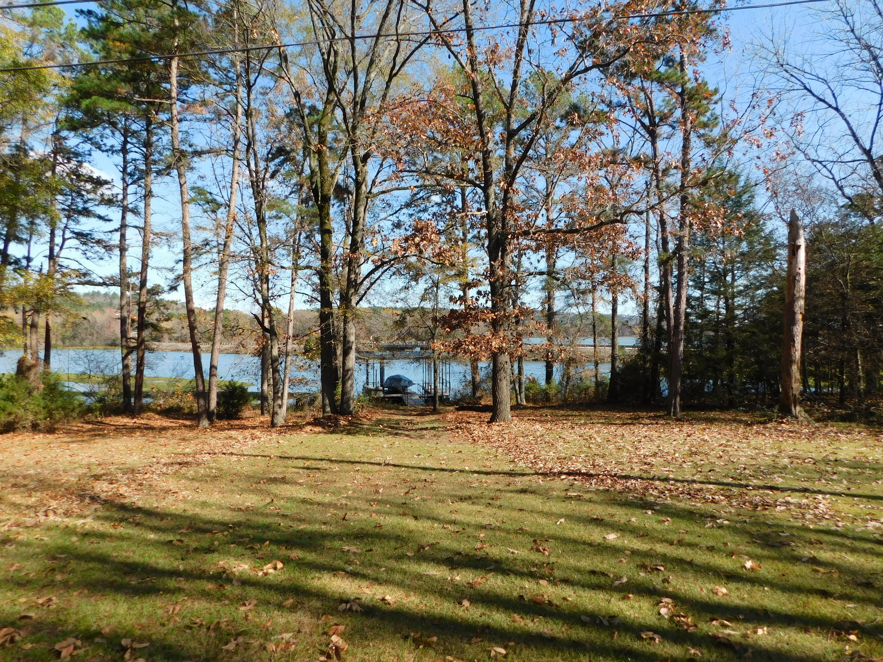 Large photo 28 of home for sale at 94 Gum Lane, Russellville, AR